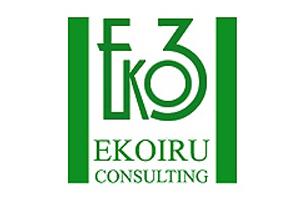 Logo Ekoiru Consulting