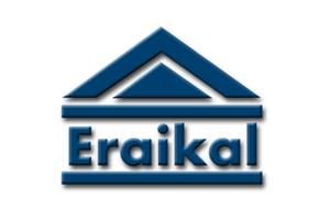 Logo Eraikal