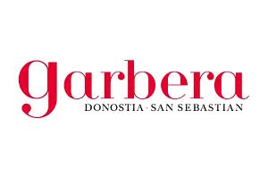 Logo GARBERA
