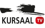 Logotipo KURSAAL TV