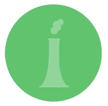 Materiales ecológicos - Poca energía y Menos contaminantes