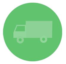 Materiales ecológicos - Km 0 - Procedencia local