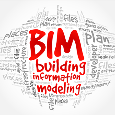 metodología BIM en rehabilitación