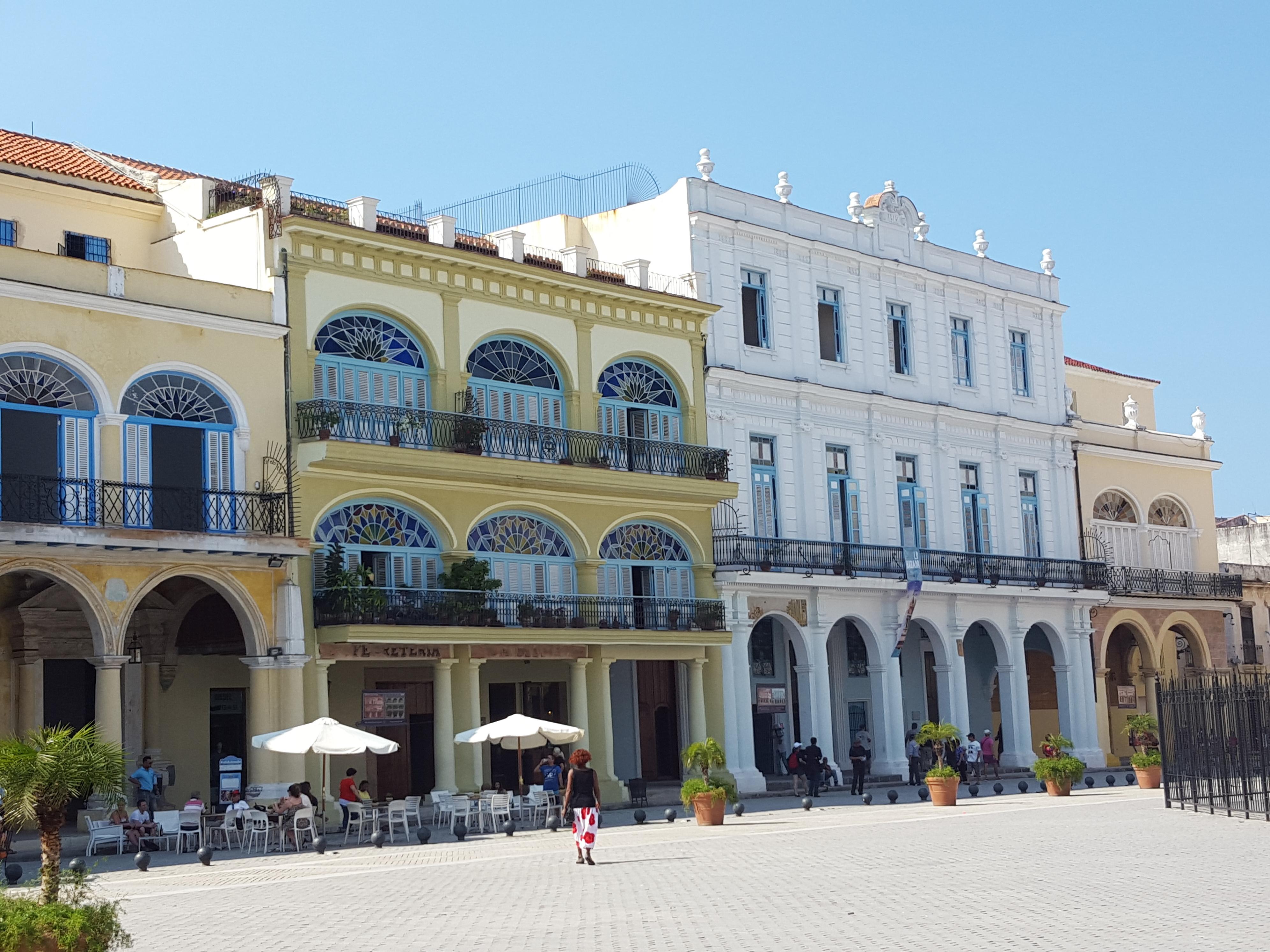imagen 2 de noticia: nuestro-corto-documental-de-nuestra-visita-en-cuba