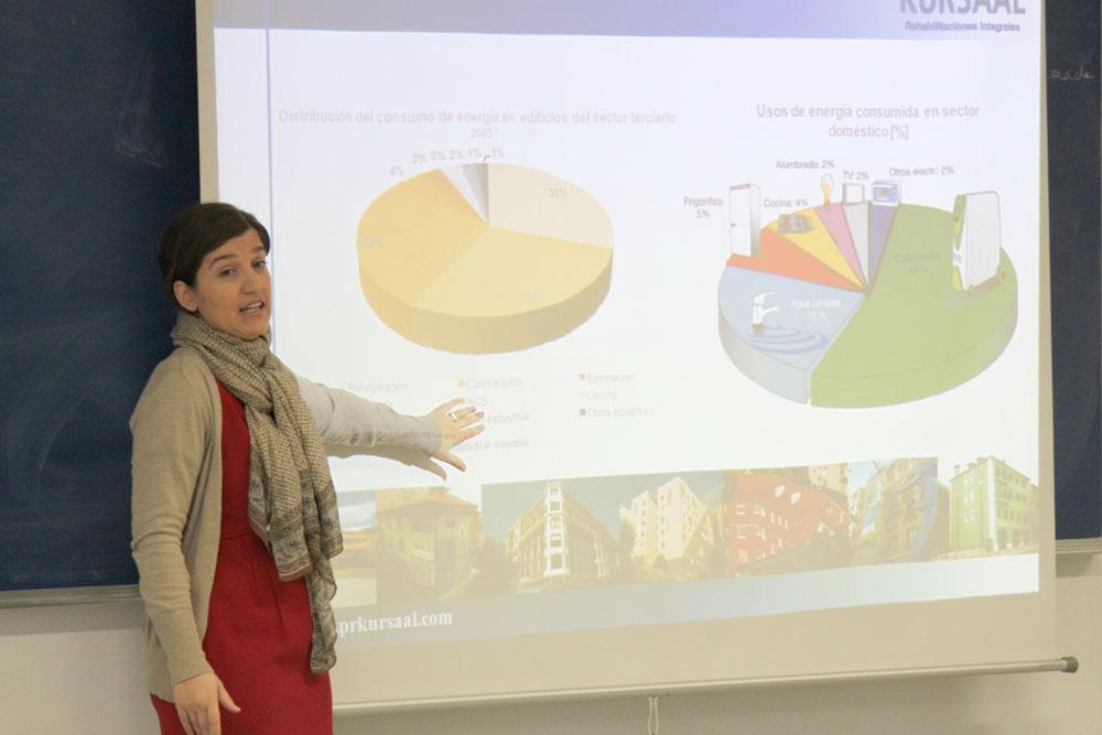 imagen 2 de noticia: rehabilitacin-energtica-y-sostenibilidad-en-el-xii-ciclo-de-conferencias-tcnicas-de-la-escuela-politcnica-de-donostia