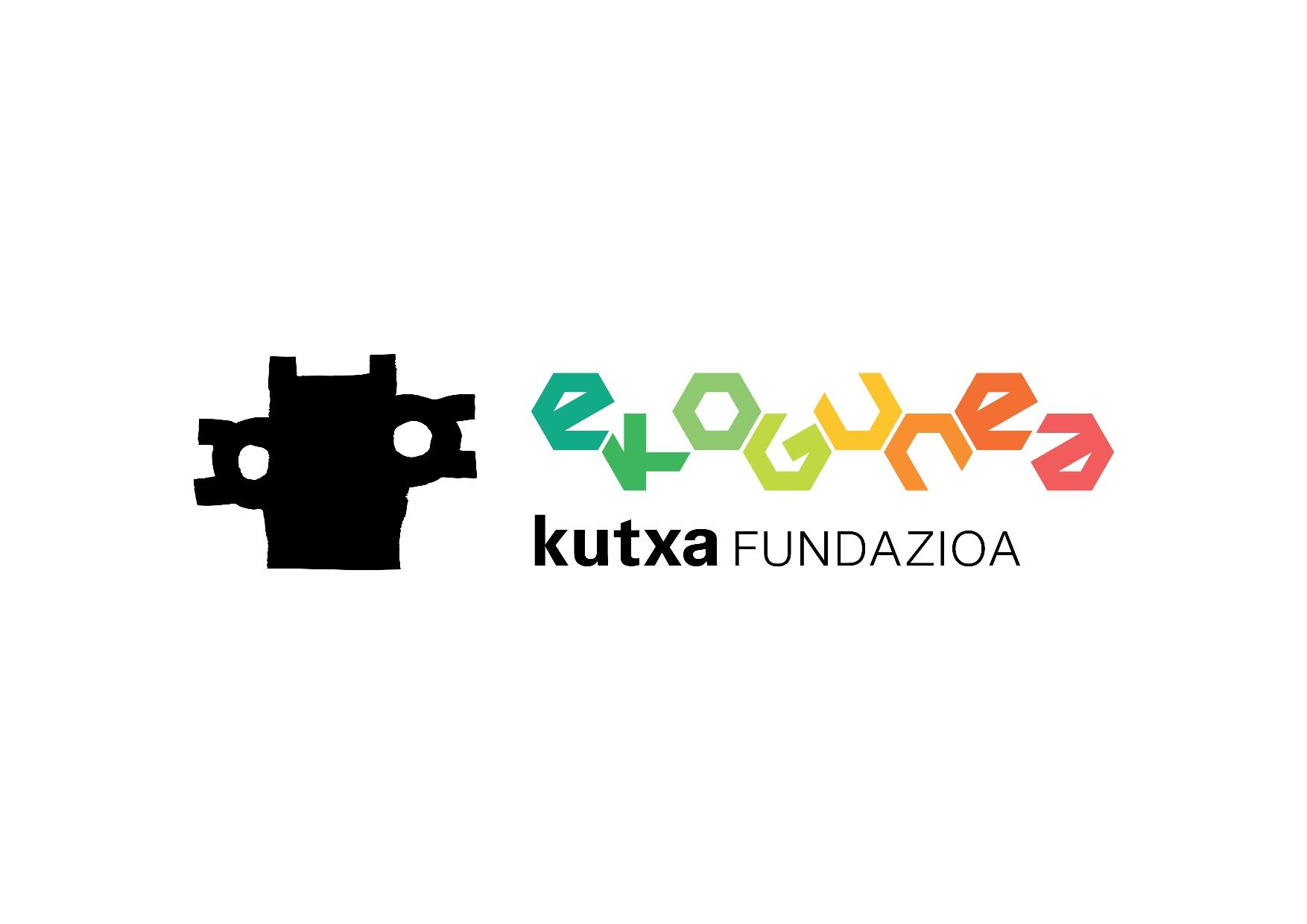 foto noticia: Curso Etxe Osasuntsua en Ekogunea impartido por Kursaal Green