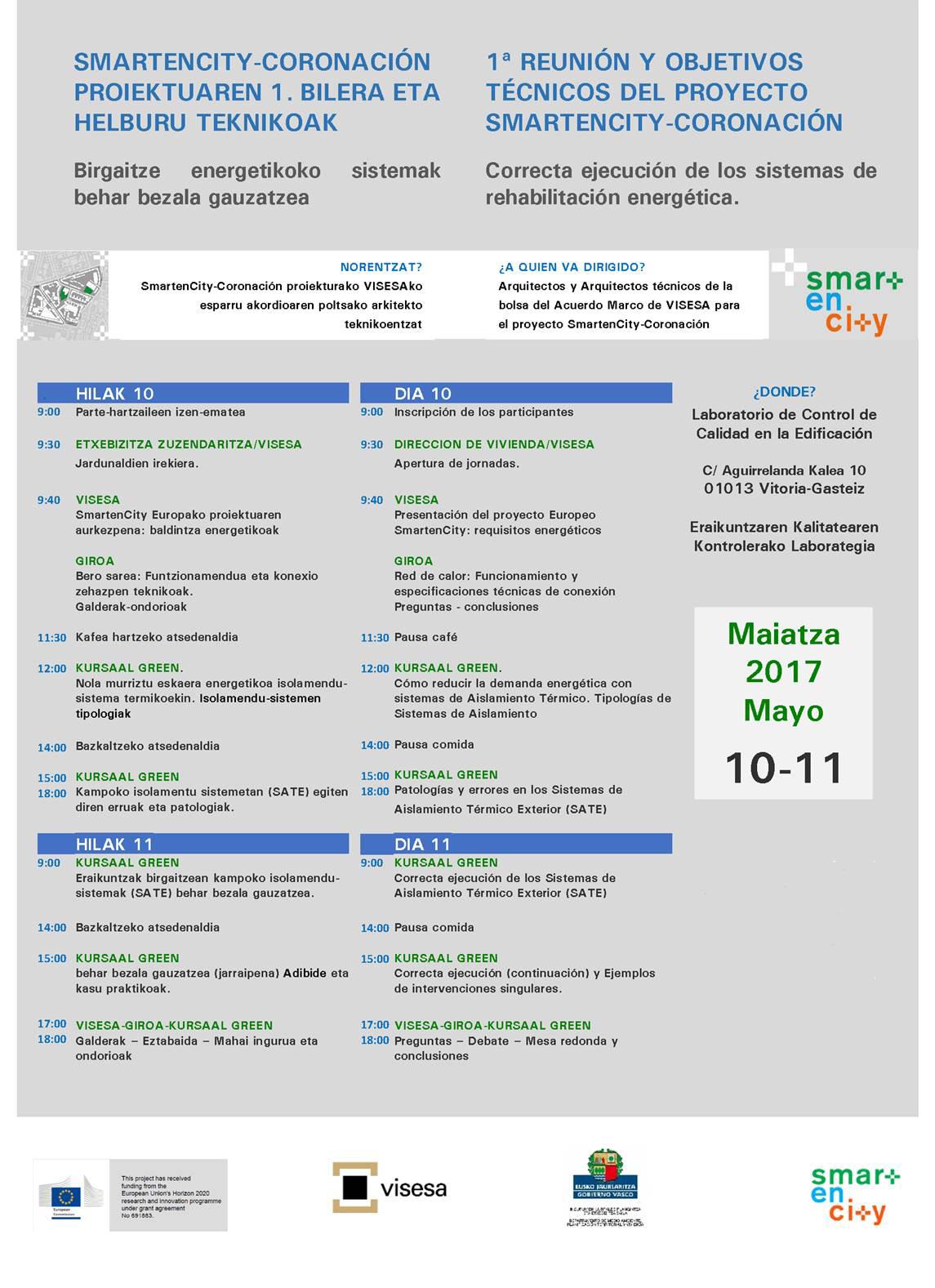 imagen 3 de noticia: kursaal-green-ha-impartido-formacin-en-la-1-reunin-del-proyecto-smartencity-organizado-por-visesa