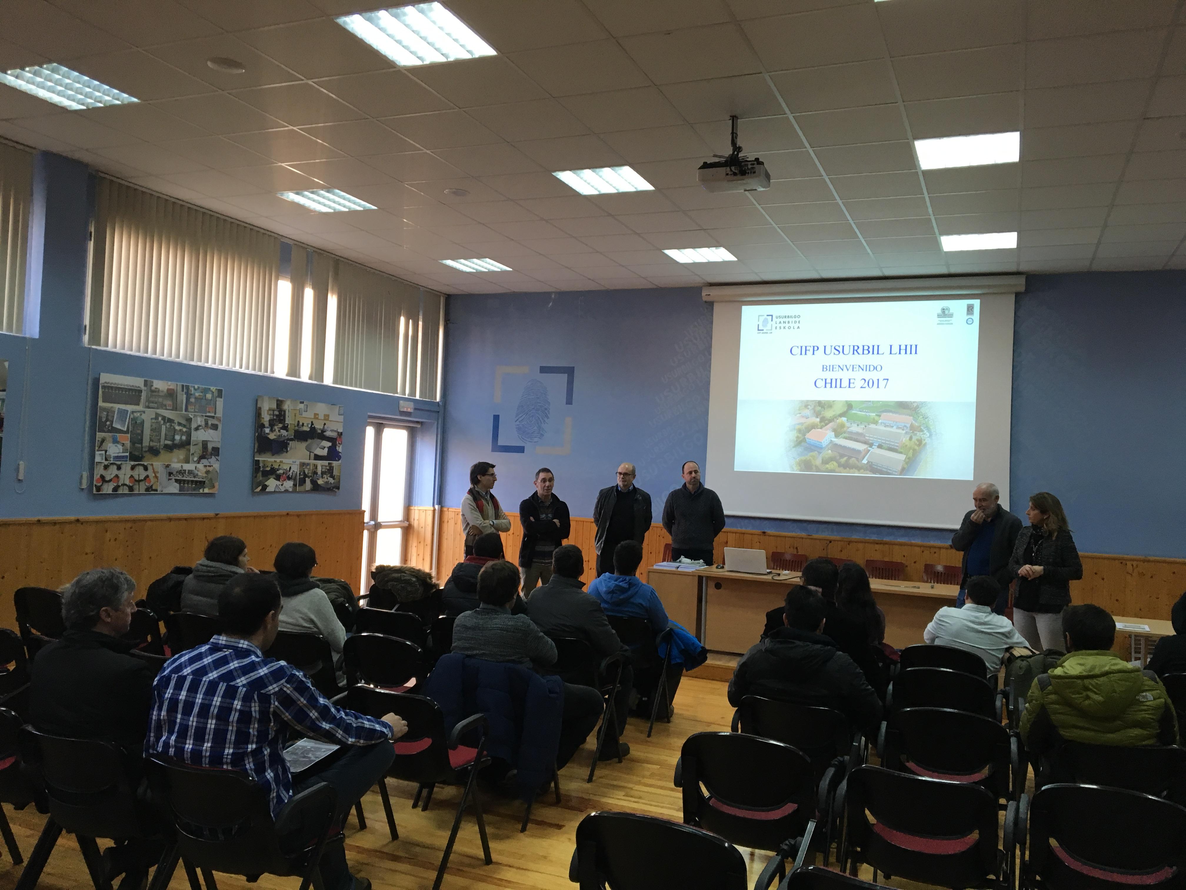 imagen 2 de noticia: continuamos-con-la-3-edicin-del-programa-tcnicos-para-chile-en-el-que-kursaal-green-imparte-dos-asignaturas