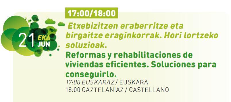 imagen noticia: kursaal-green-hemos-sido-invitados-a-la-feria-de-la-energia-de-la-diputacion-foral-de-gipuzkoa