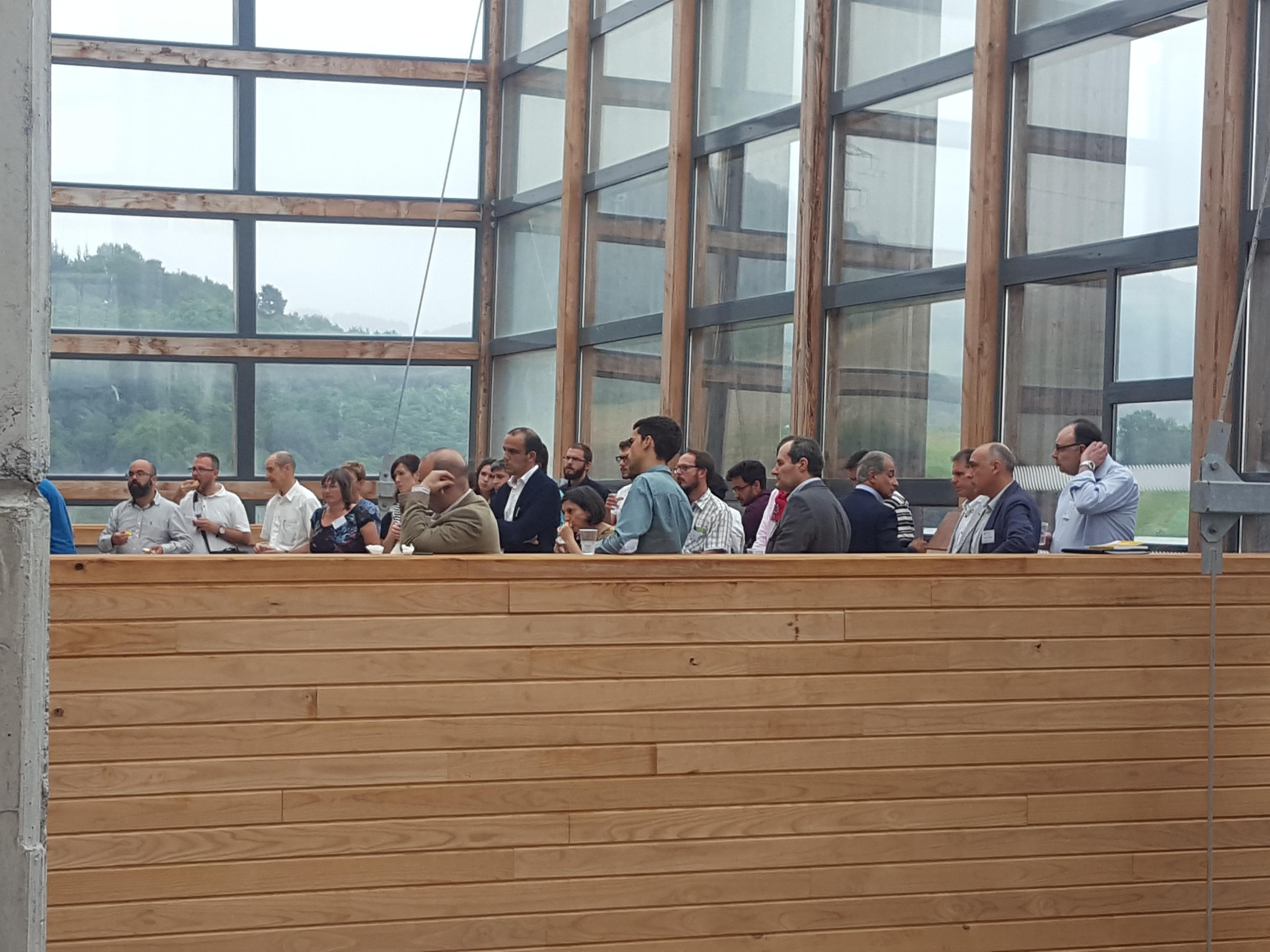 imagen 4 de noticia: por-cuarto-ao-consecutivo-kursaal-rehabilitaciones-organizamos-una-jornada-enmarcada-en-la-semana-europea-de-la-energa-sostenible