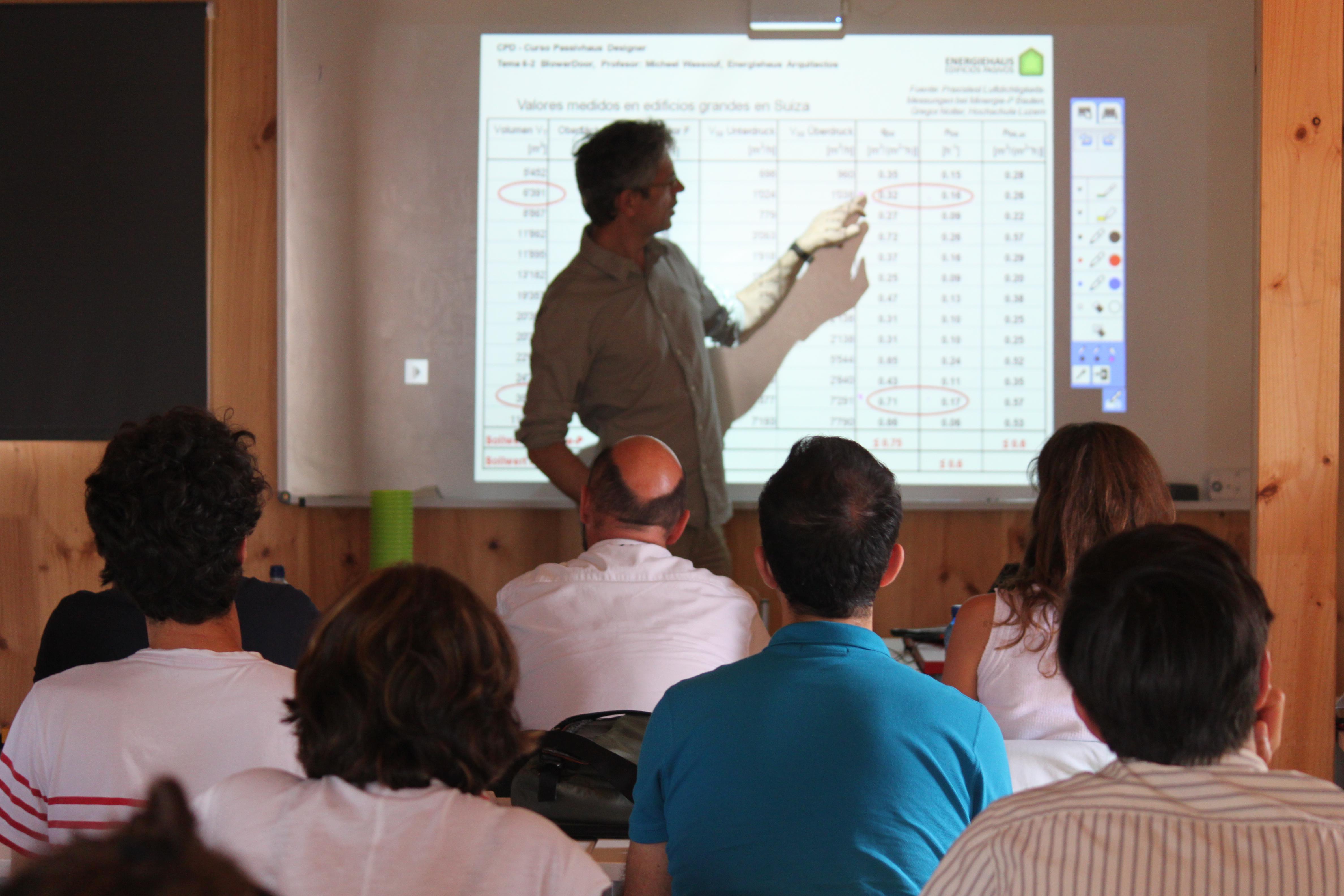 imagen 2 de noticia: arranca-el-primer-curso-passivhaus-designer-de-gipuzkoa-organizado-por-energiehaus-con-la-colaboracin-de-kursaal-green