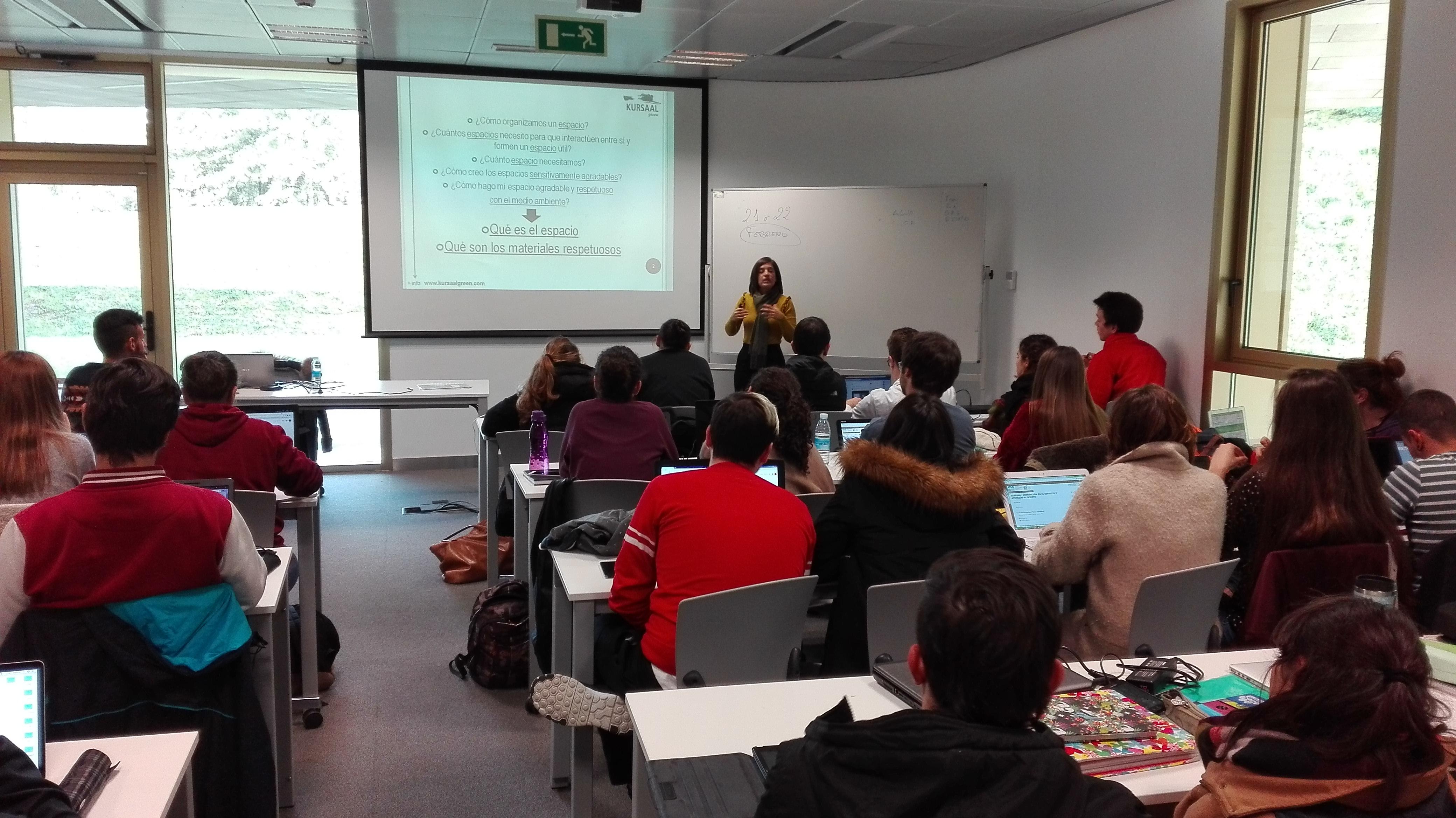 imagen 2 de noticia: otro-ao-ms-kursaal-green-impartimos-una-serie-de-clases-en-el-basque-culinary-center
