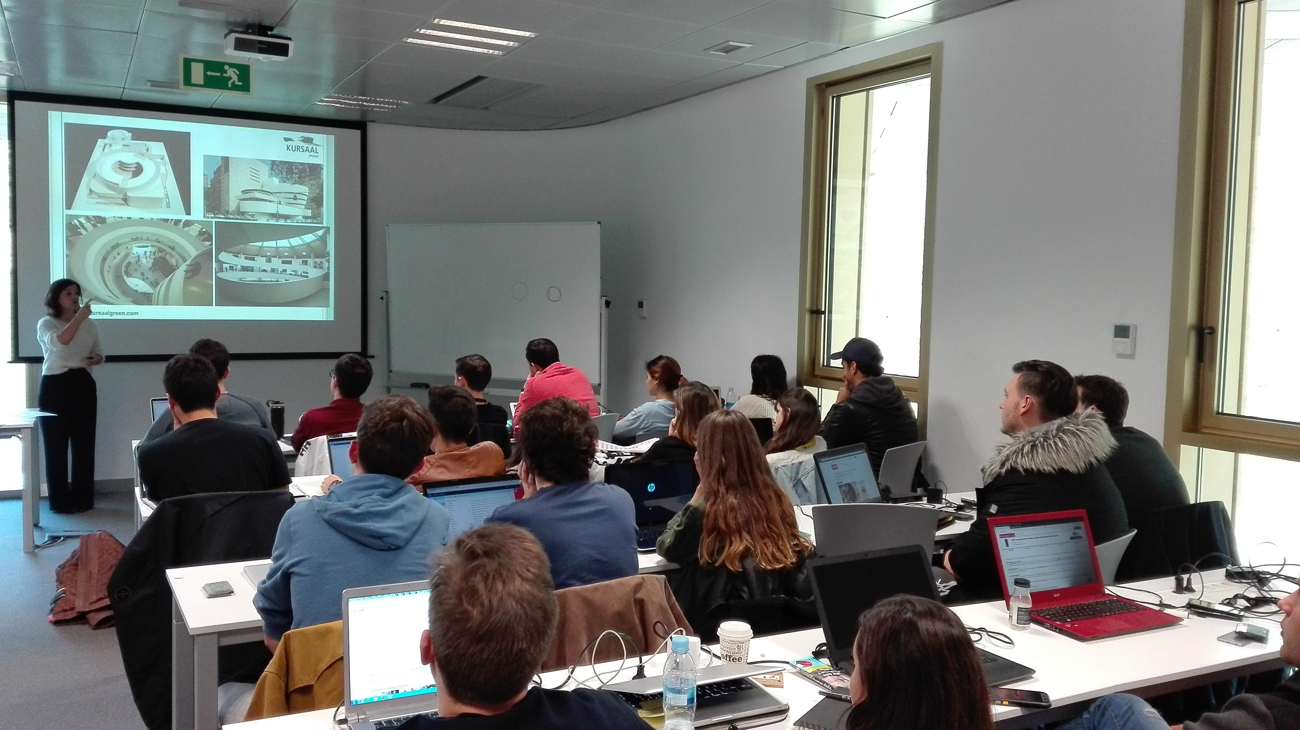 imagen 4 de noticia: otro-ao-ms-kursaal-green-impartimos-una-serie-de-clases-en-el-basque-culinary-center
