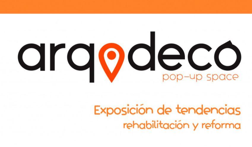 foto noticia: Kursaal Green participamos en el evento ARQ-DECÓ organizado por la revista TuReforma en Bilbao