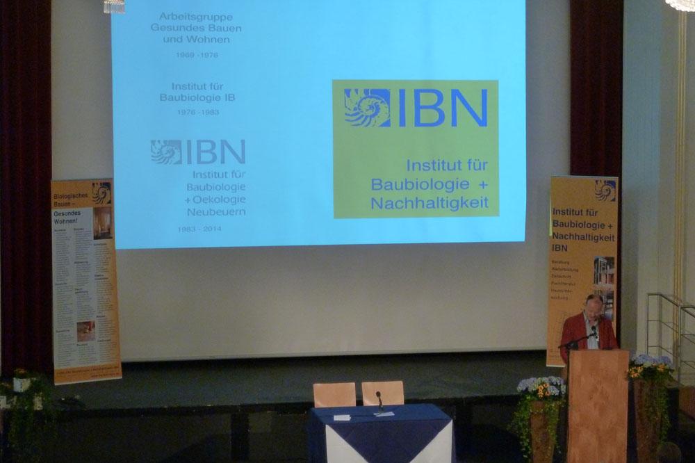 imagen 3 de noticia: presentes-en-el-congreso-ibn-2015