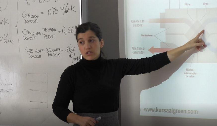 imagen 2 de noticia: un-ao-ms-impartimos-el-curso-rehabilitaciones-de-consumo-casi-nulo-para-trabajadores-de-la-diputacin-de-gipuzkoa