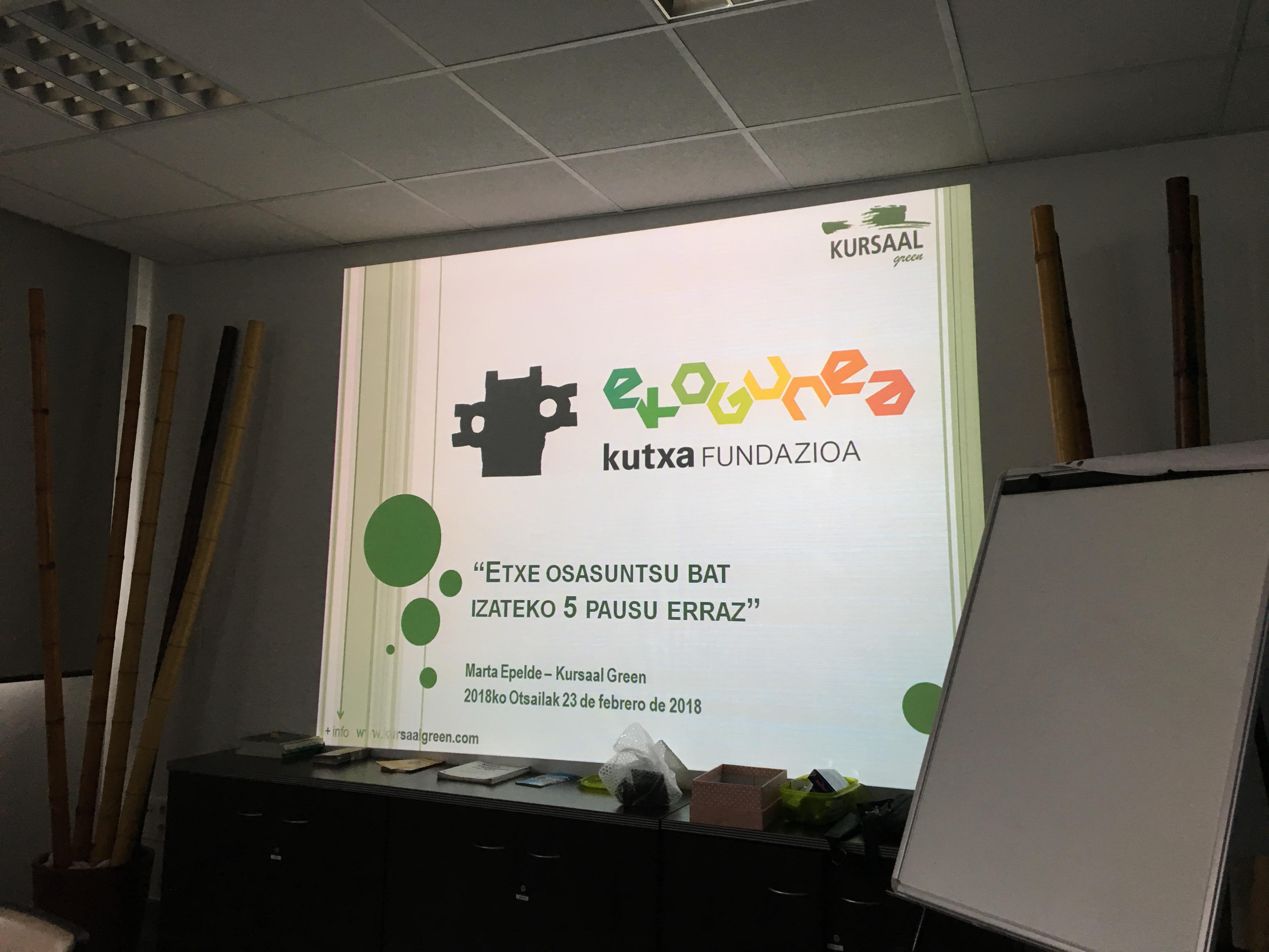 imagen 2 de noticia: impartimos-el-taller-5-sencillos-pasos-para-un-hogar-ms-saludable-en-kutxa-ekogunea