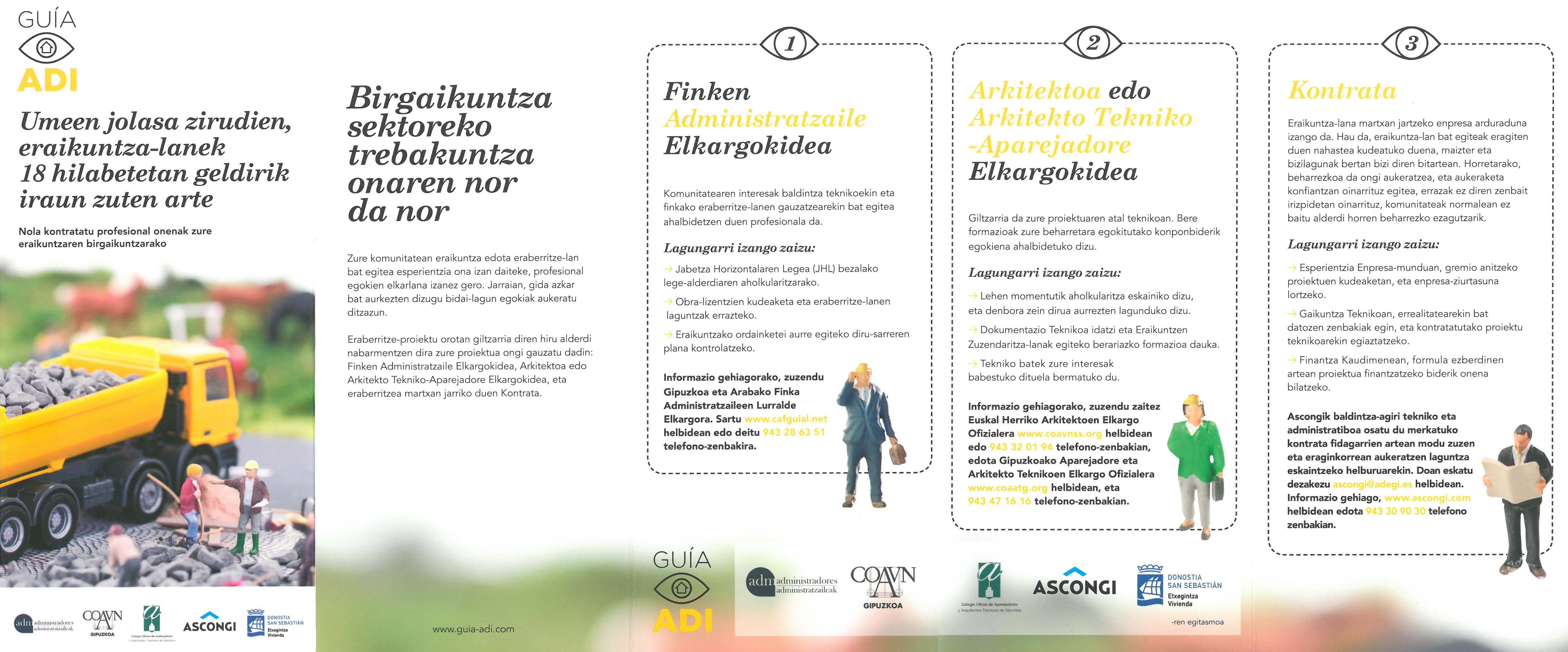 imagen 4 de noticia: kursaal-en-la-campaa-adi-para-impulsar-la-calidad-en-las-obras-de-rehabilitacin