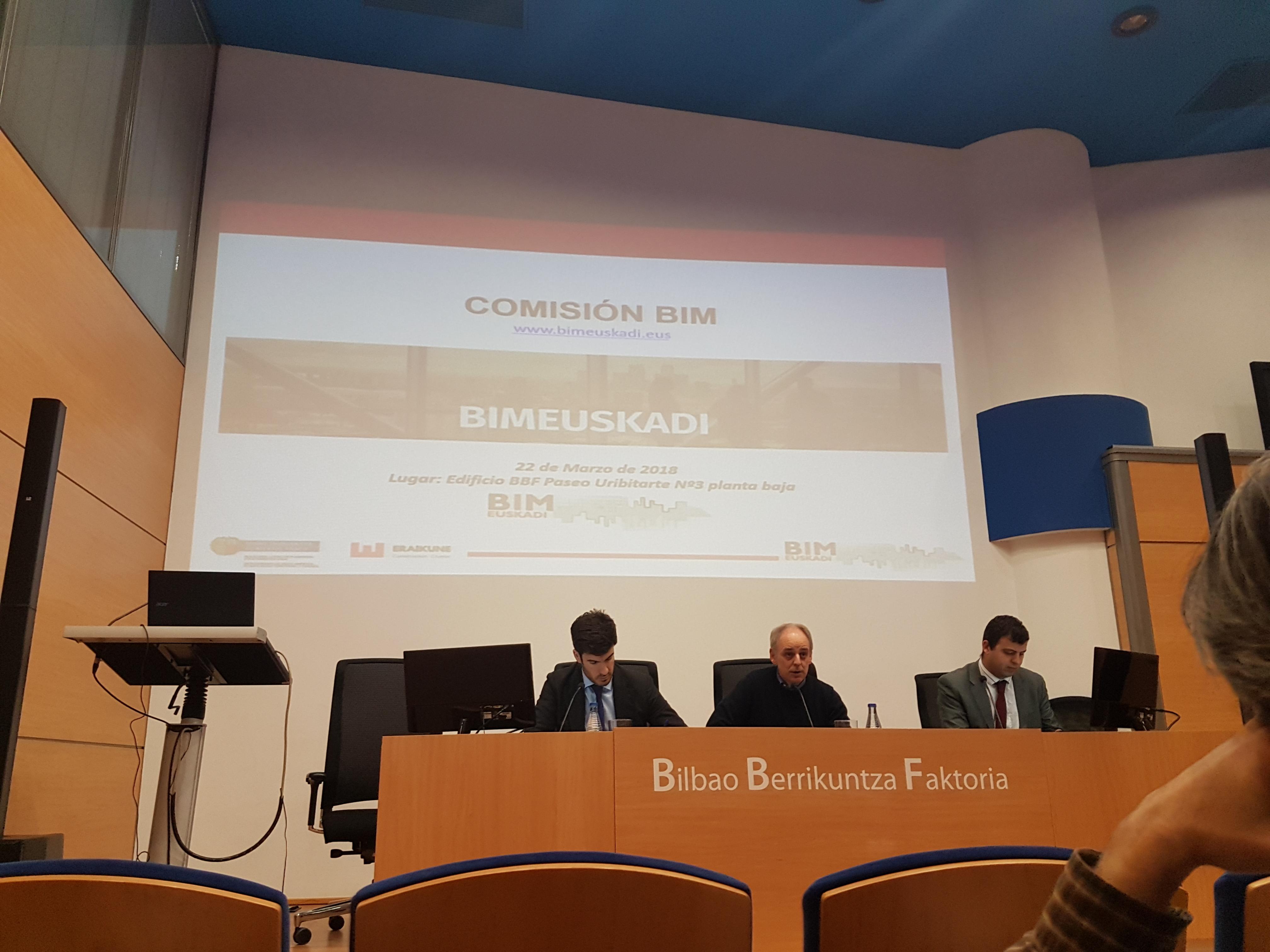 imagen 2 de noticia: participamos-en-la-reunin-de-la-comisin-bimeuskadi-en-la-sede-del-gobierno-vasco