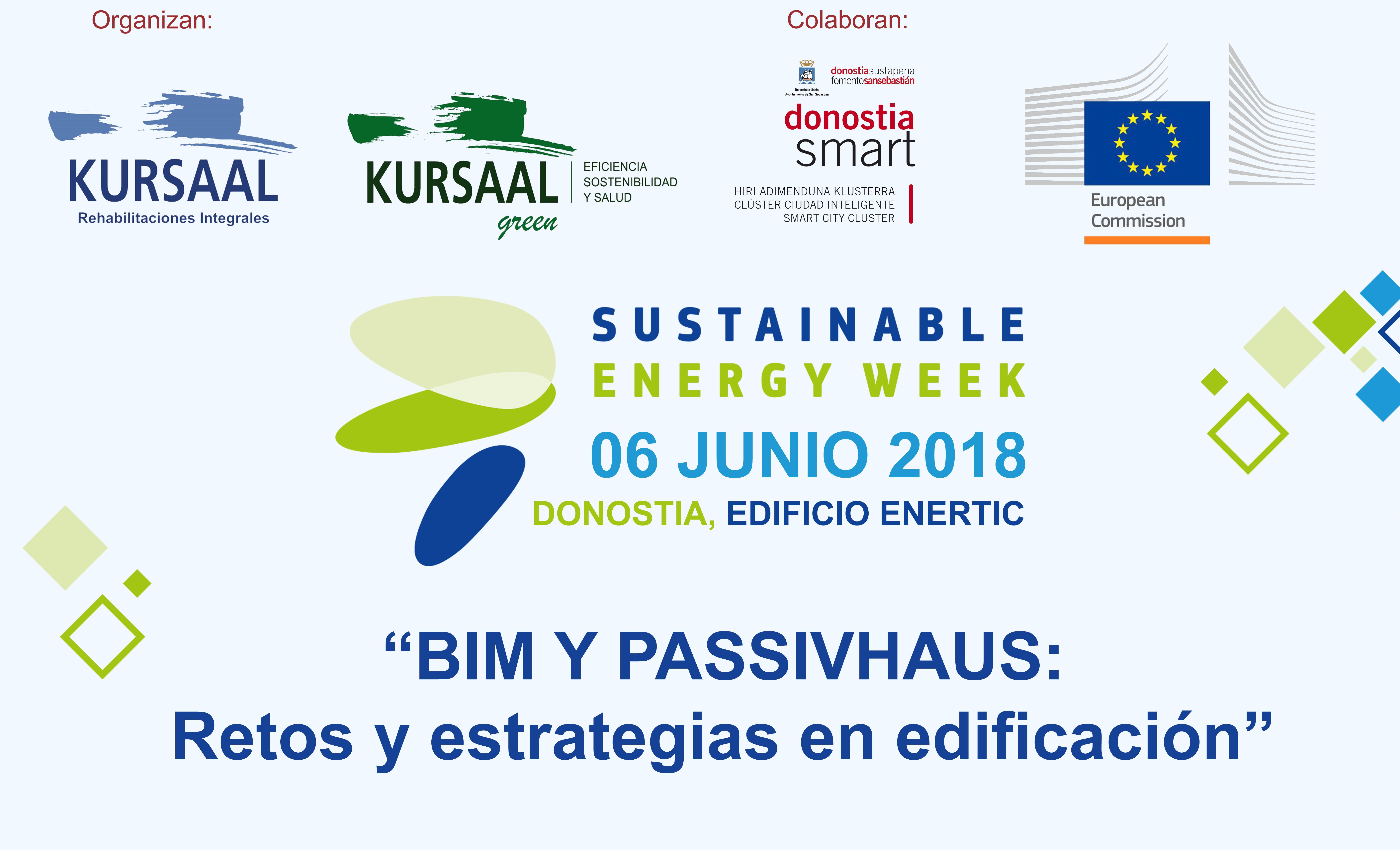 imagen noticia: por-quinto-ao-consecutivo-kursaal-rehabilitaciones-organizamos-una-jornada-enmarcada-en-la-semana-europea-de-la-energa-sostenible