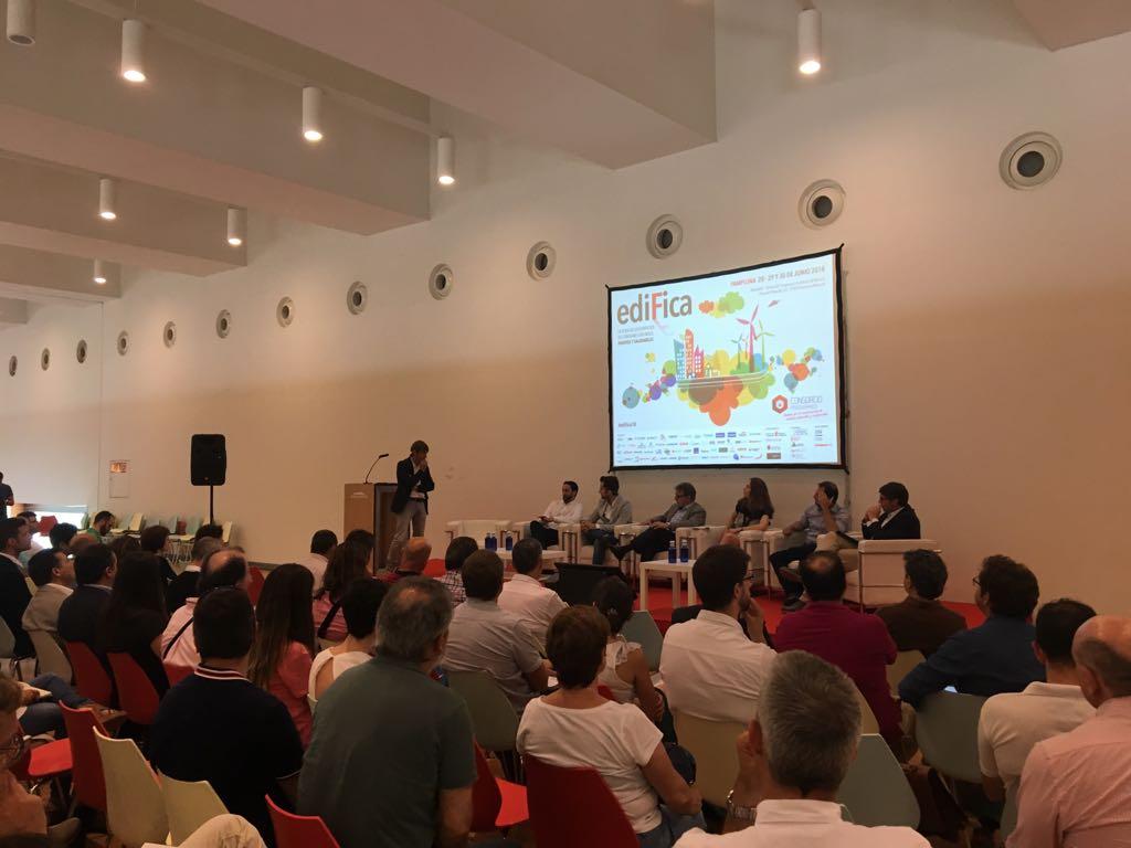 imagen 3 de noticia: kursaal-participamos-en-la-feria-edifica-celebrada-el-28-29-y-30-de-junio-en-pamplona