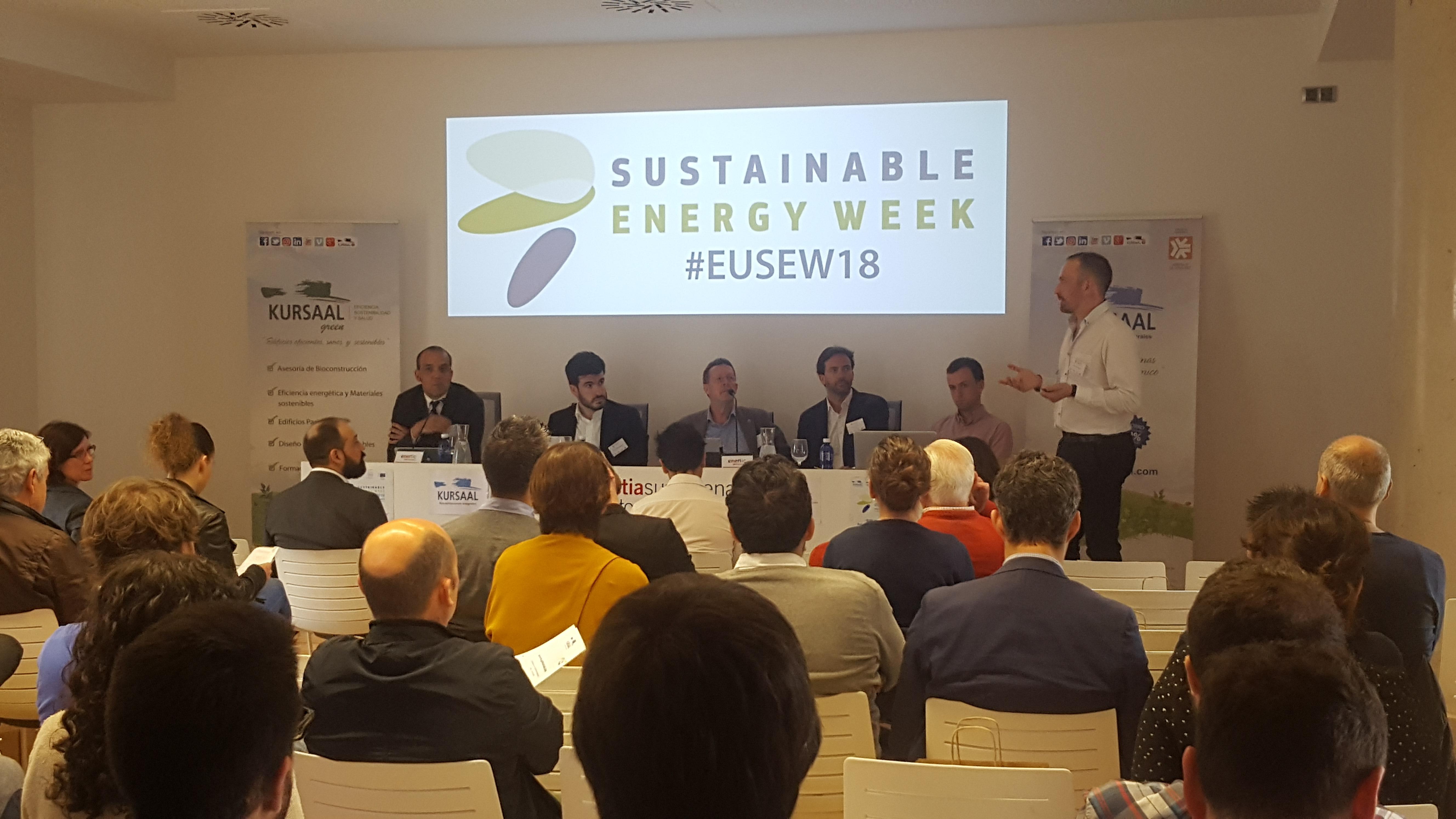 imagen 2 de noticia: por-quinto-ao-consecutivo-kursaal-rehabilitaciones-organizamos-una-jornada-enmarcada-en-la-semana-europea-de-la-energa-sostenible