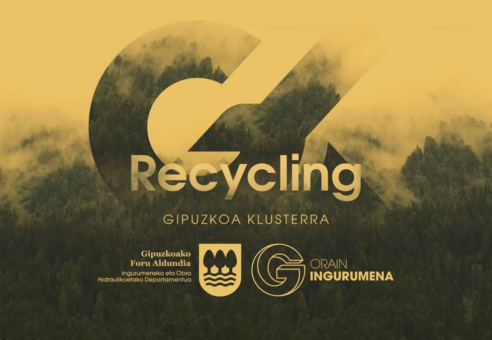 imagen noticia: kursaal-entramos-a-formar-parte-del-clster-de-reutilizacin-y-reciclaje-de-gipuzkoa
