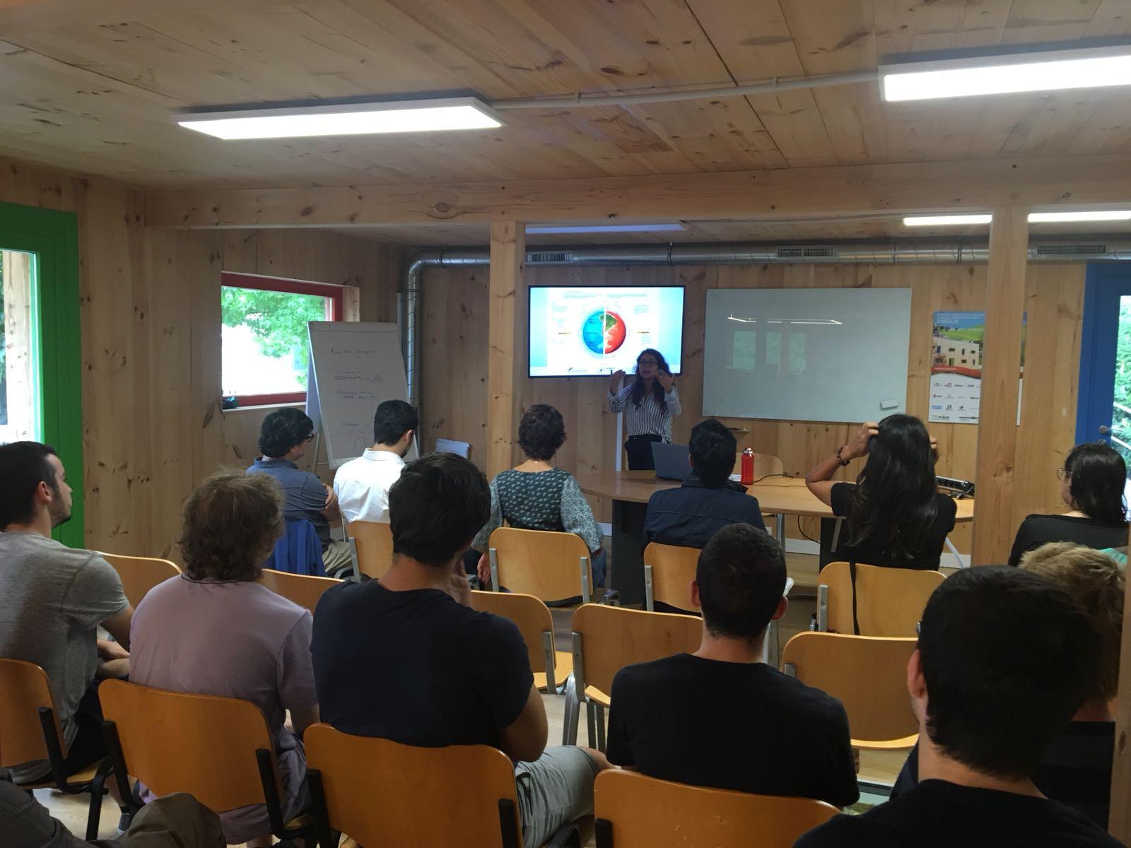 imagen 2 de noticia: ya-est-en-marcha-la-4-edicin-del-programa-tcnicos-para-chile-en-el-que-participamos