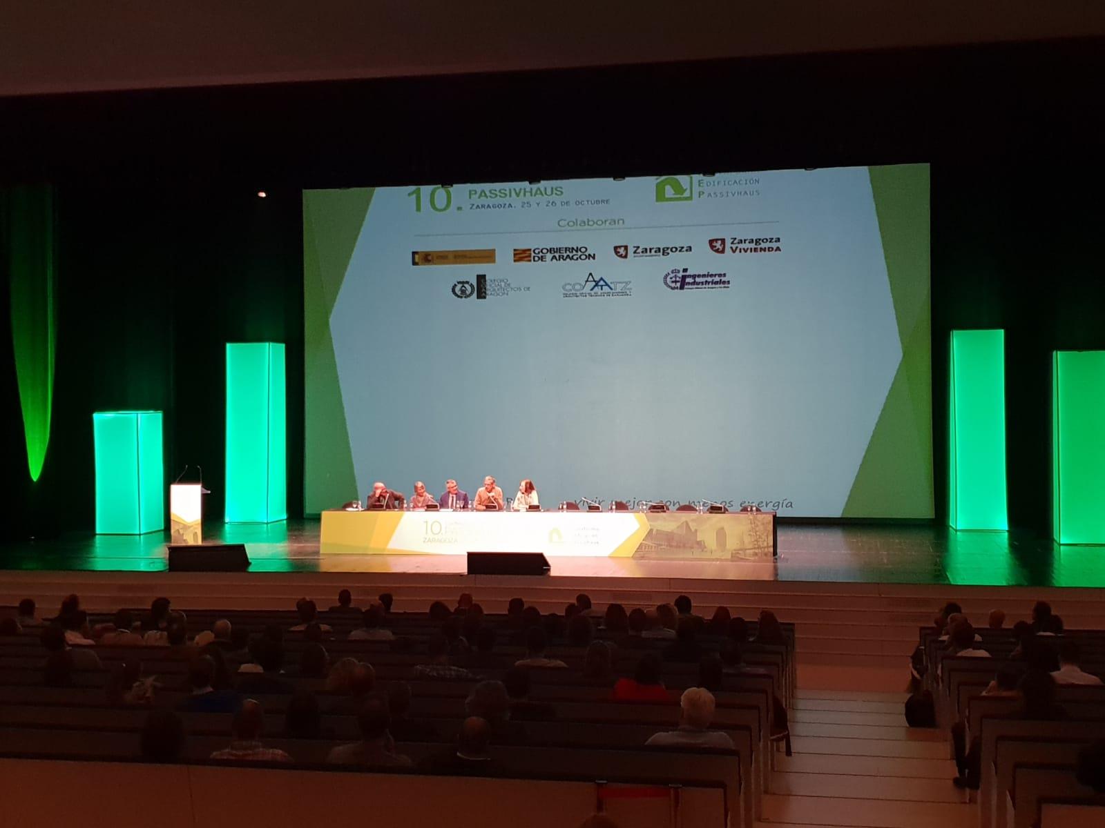 imagen 1 de noticia: kursaal-green-asistimos-a-la-10-conferencia-espaola-passivhaus