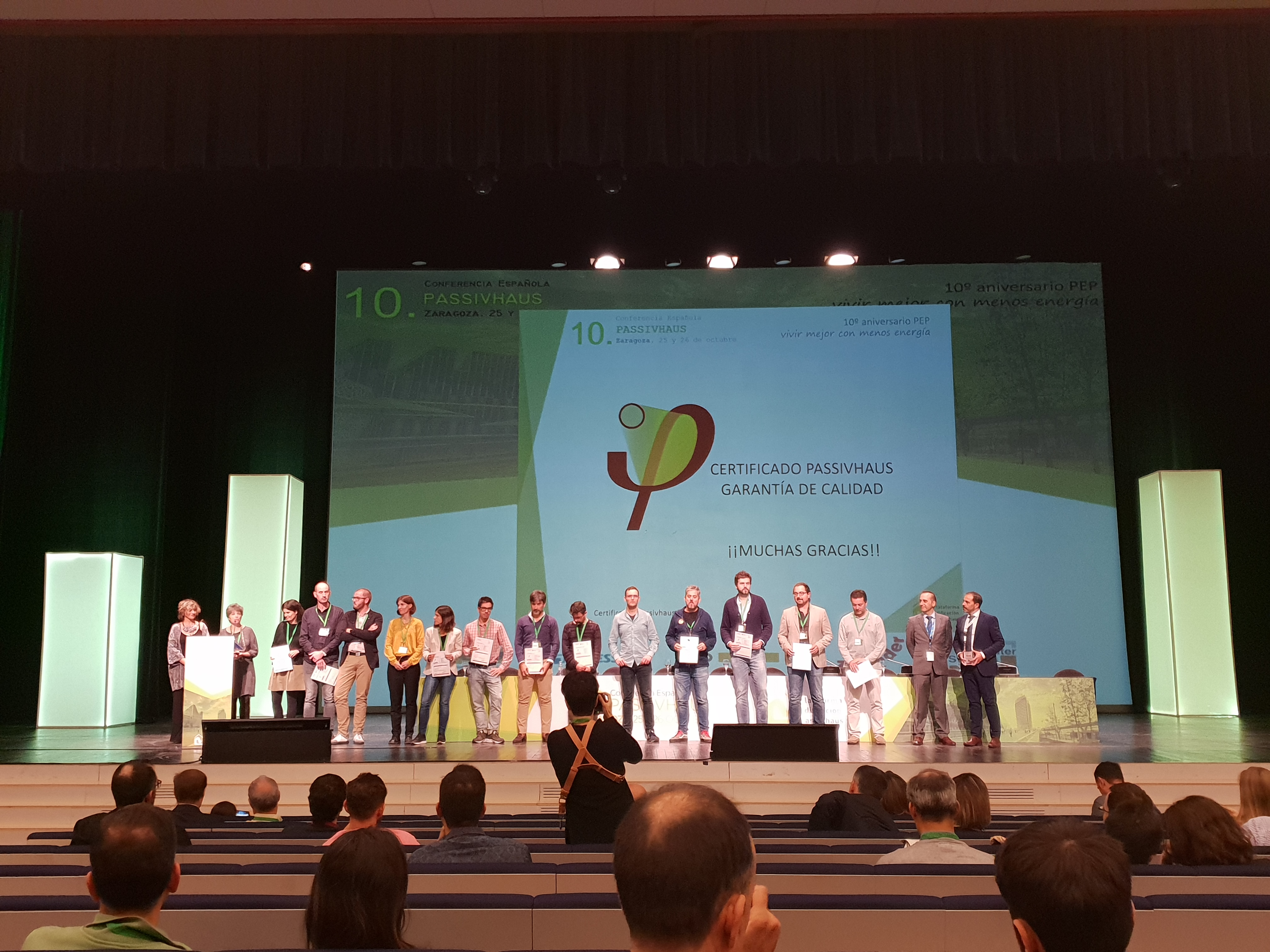 imagen 2 de noticia: kursaal-green-asistimos-a-la-10-conferencia-espaola-passivhaus