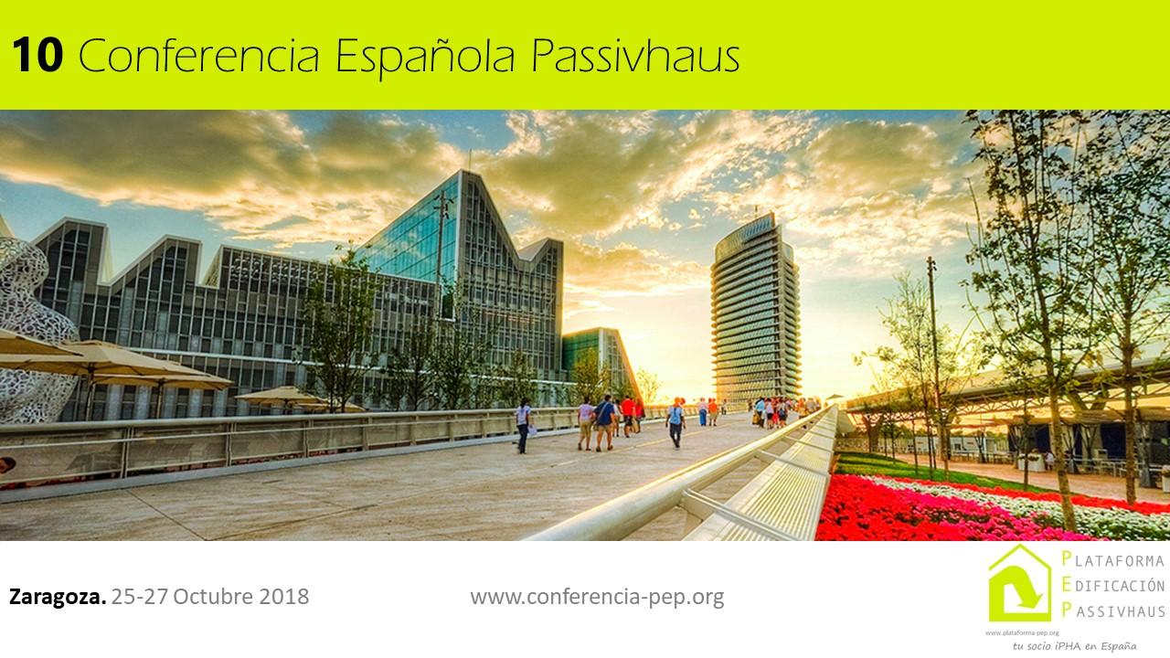 imagen 3 de noticia: kursaal-green-asistimos-a-la-10-conferencia-espaola-passivhaus
