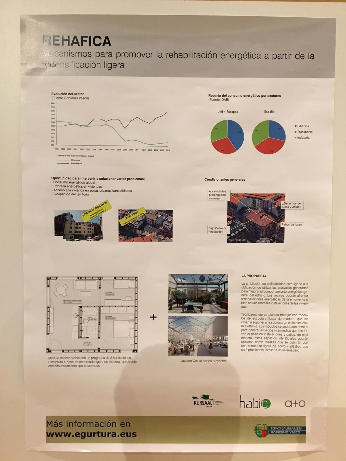 imagen 2 de noticia: nuestro-proyecto-de-investigacin-rehafica-el-cual-llevamos-a-cabo-junto-con-habic-y-a-o-arquitectos-presente-en-egurtek-2018