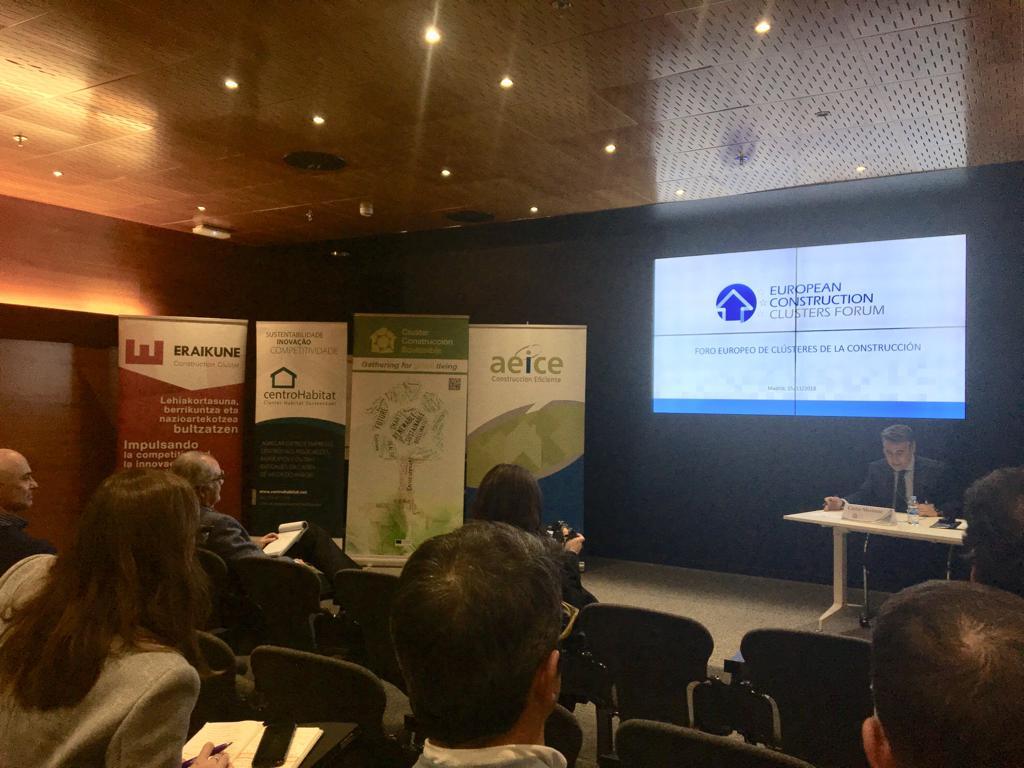 imagen 3 de noticia: participamos-en-el-workshop-organizado-por-el-foro-europeo-de-clsteres-de-la-construccin-sobre-nuevos-modelos-de-negocio-en-la-construccin