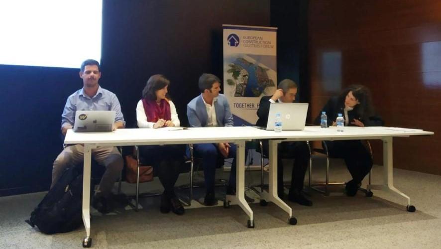 imagen 4 de noticia: participamos-en-el-workshop-organizado-por-el-foro-europeo-de-clsteres-de-la-construccin-sobre-nuevos-modelos-de-negocio-en-la-construccin