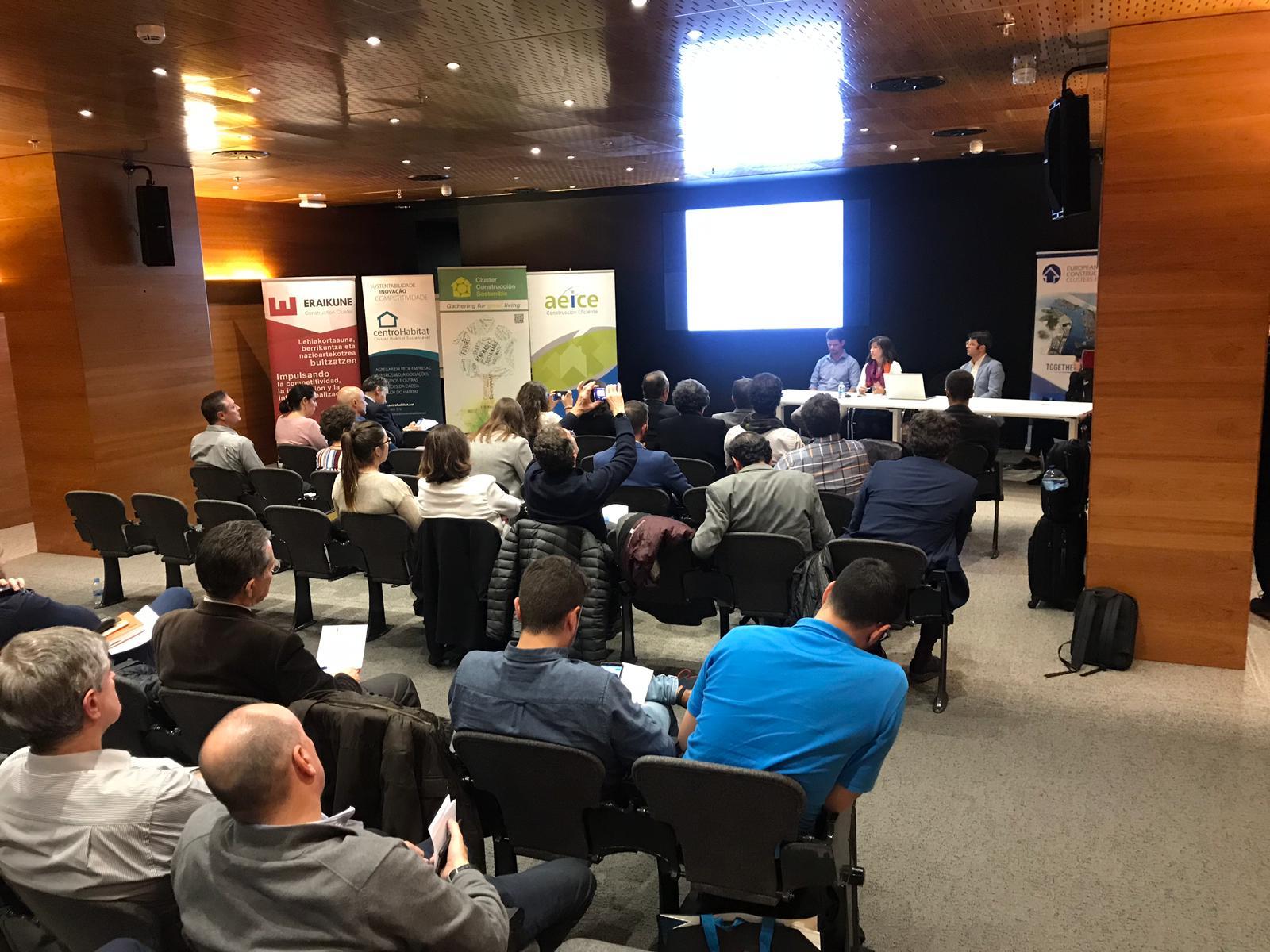 imagen 2 de noticia: participamos-en-el-workshop-organizado-por-el-foro-europeo-de-clsteres-de-la-construccin-sobre-nuevos-modelos-de-negocio-en-la-construccin