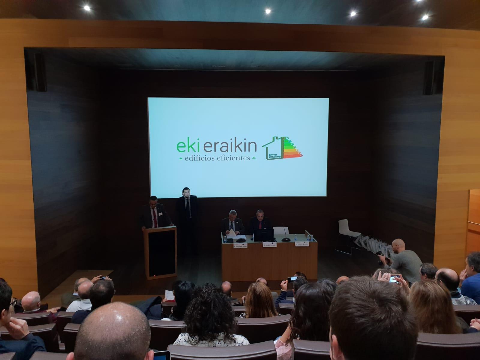 imagen 4 de noticia: impartimos-ponencia-en-el-i-encuentro-ekieraikin-organizado-por-cafguial