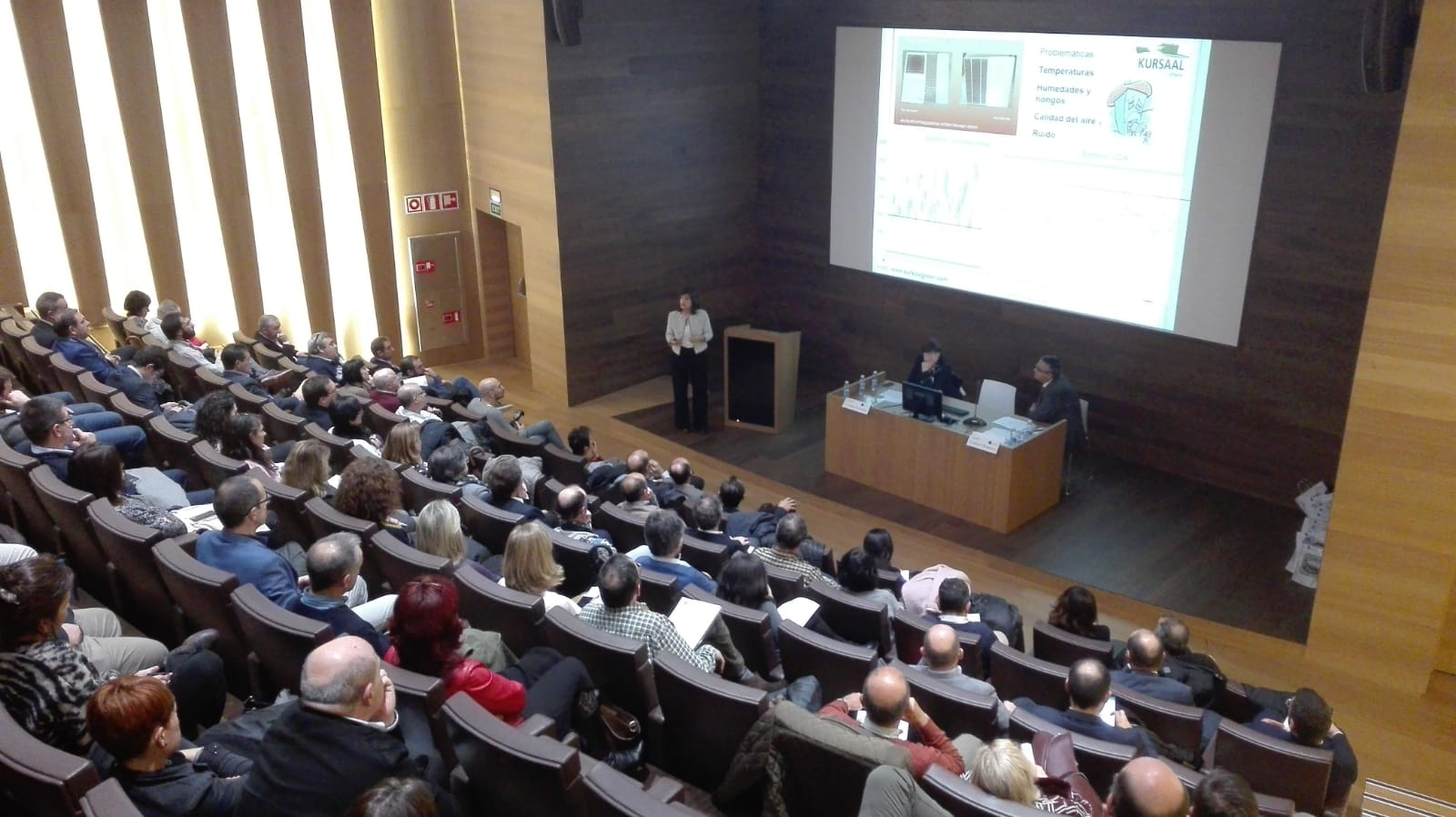 imagen 2 de noticia: impartimos-ponencia-en-el-i-encuentro-ekieraikin-organizado-por-cafguial