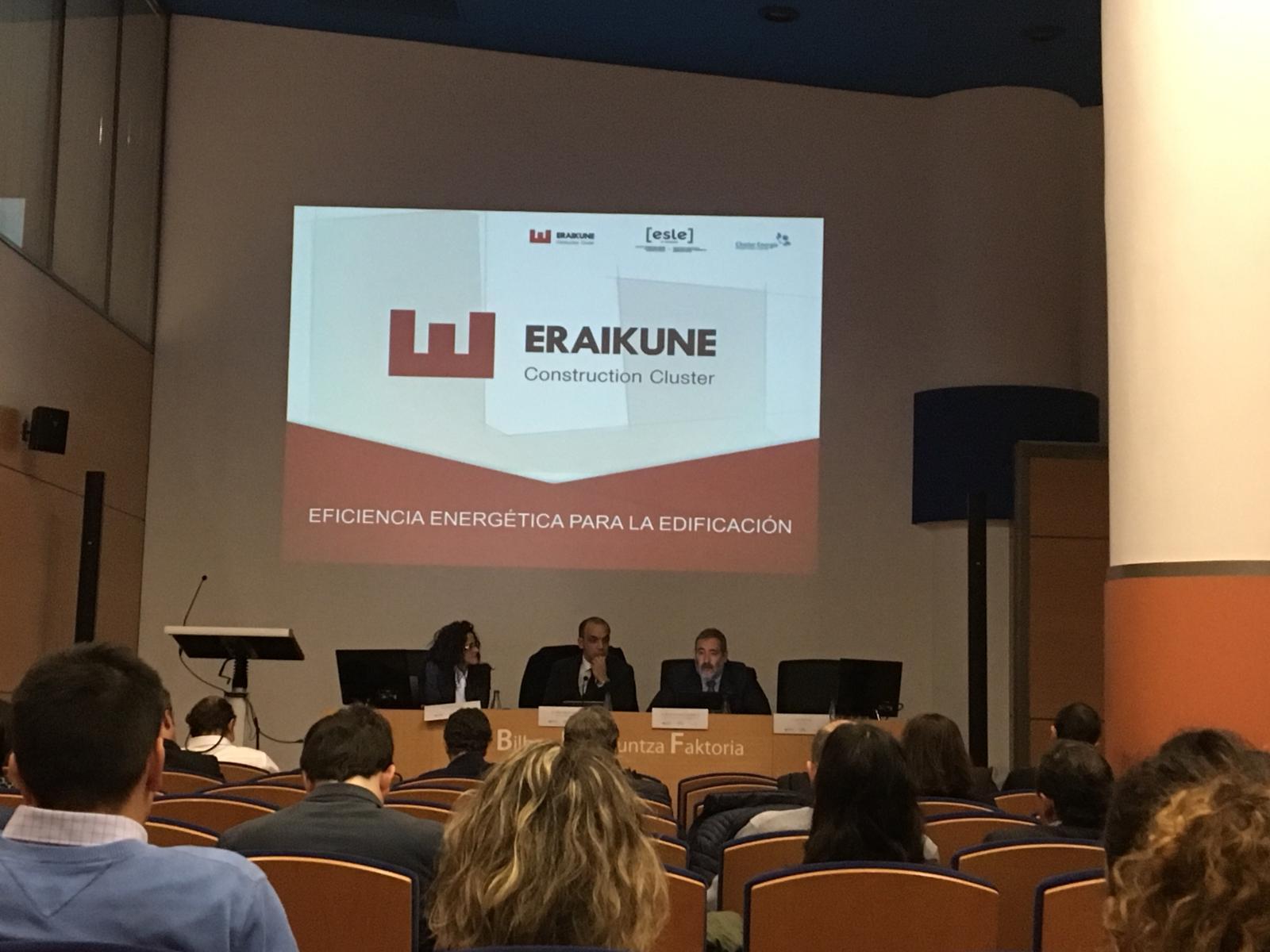 imagen 3 de noticia: participamos-como-ponentes-en-la-jornada-eficiencia-energtica-para-la-edificacin-tecnologas-smart-y-certificacin-organizada-por-eraikune