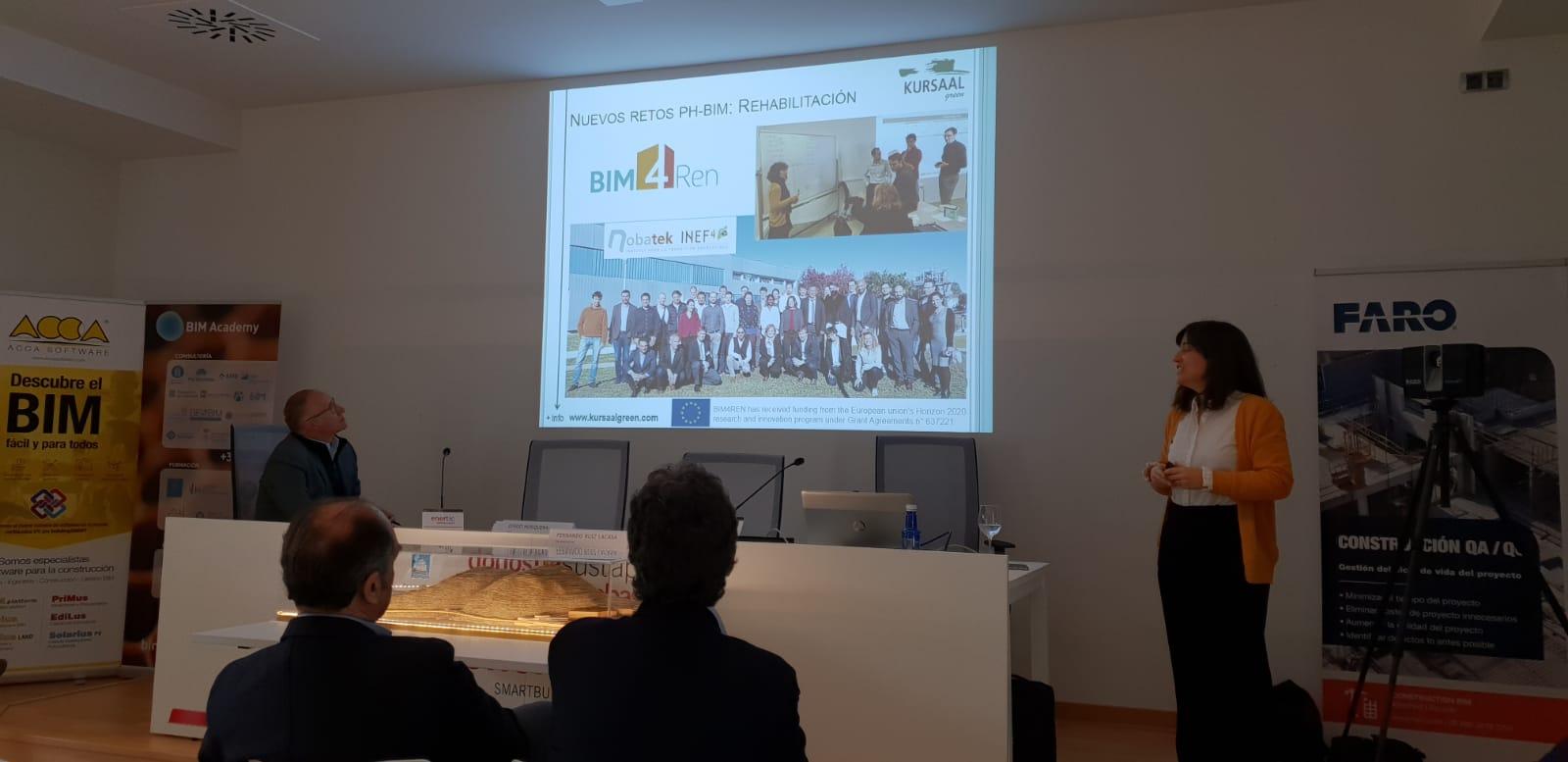 imagen 2 de noticia: participamos-impartiendo-una-ponencia-en-la-jornada-bim-para-administraciones-pblicas-y-universidad-organizada-por-bim-academy