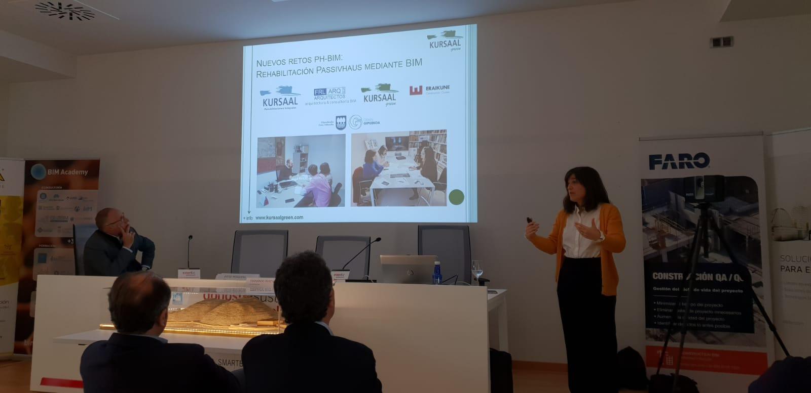 imagen 3 de noticia: participamos-impartiendo-una-ponencia-en-la-jornada-bim-para-administraciones-pblicas-y-universidad-organizada-por-bim-academy