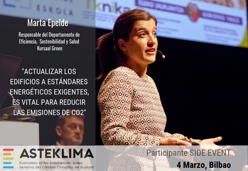 imagen 3 de noticia: participamos-en-asteklima-la-semana-del-cambio-climtico-de-euskadi