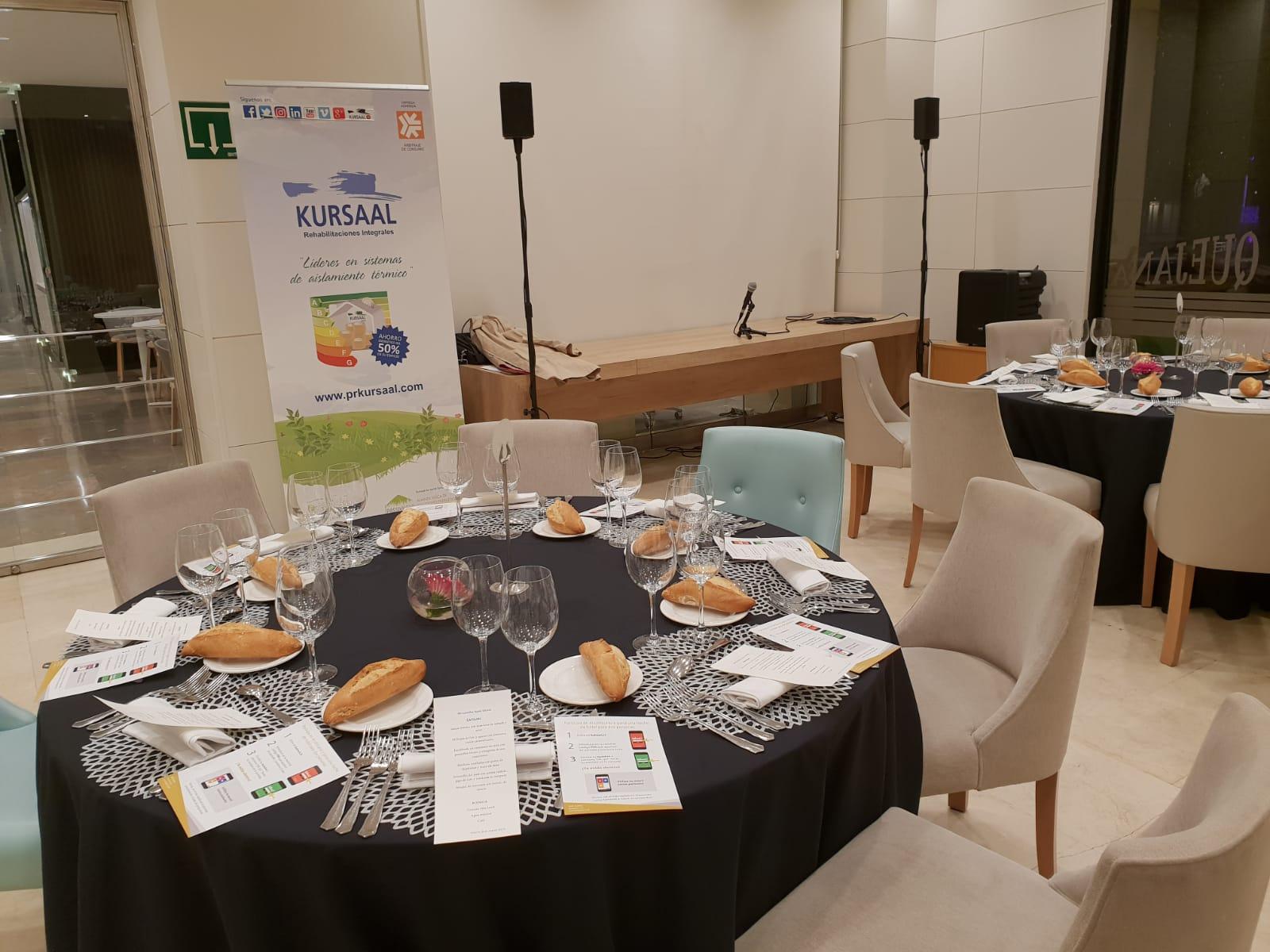 imagen 2 de noticia: un-ao-ms-participamos-en-la-cena-de-hermandad-anual-del-colegio-de-administradores