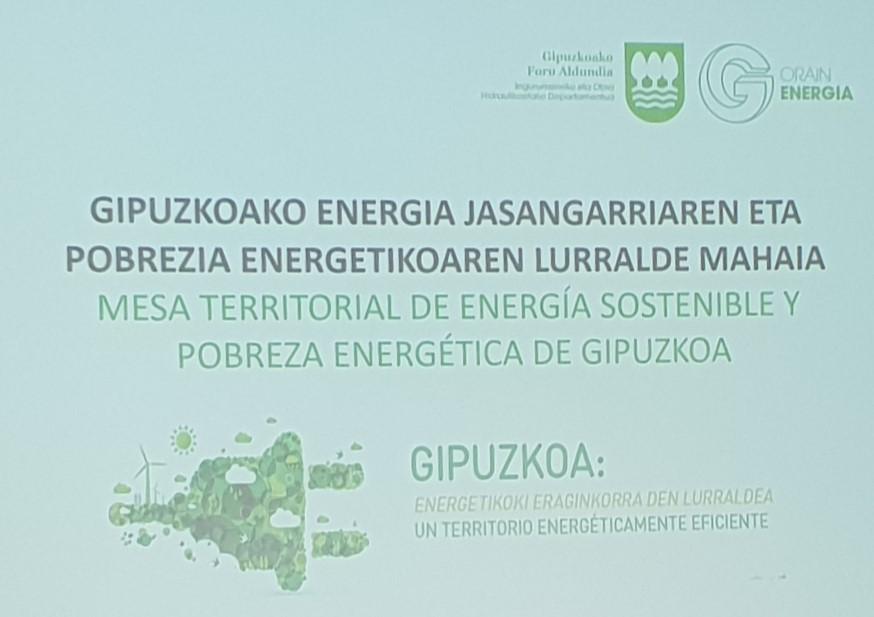 imagen 3 de noticia: asistimos-a-la-mesa-territorial-de-energa-sostenible-y-pobreza-energtica-organizada-por-la-diputacin-foral-de-gipuzkoa