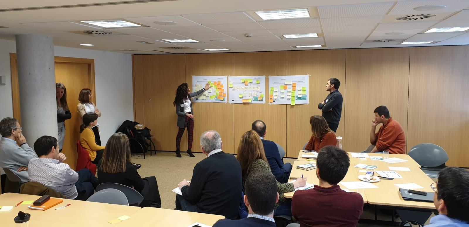 imagen 3 de noticia: participamos-en-el-workshop-de-bim4ren-organizado-por-tecnalia