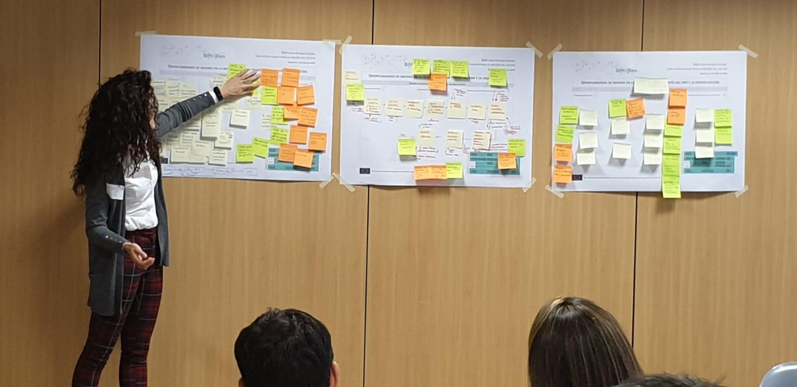imagen 4 de noticia: participamos-en-el-workshop-de-bim4ren-organizado-por-tecnalia