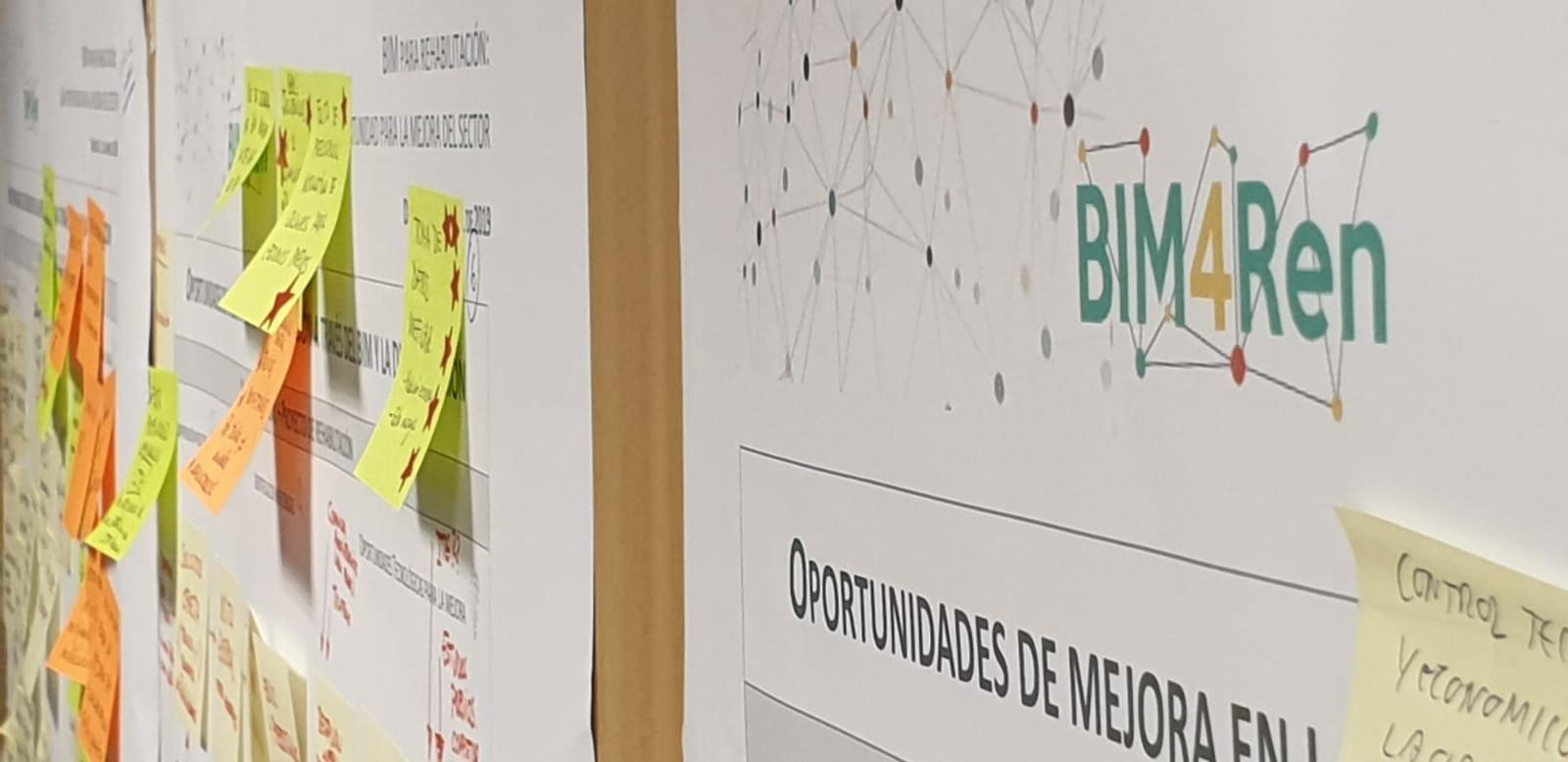 imagen 2 de noticia: participamos-en-el-workshop-de-bim4ren-organizado-por-tecnalia