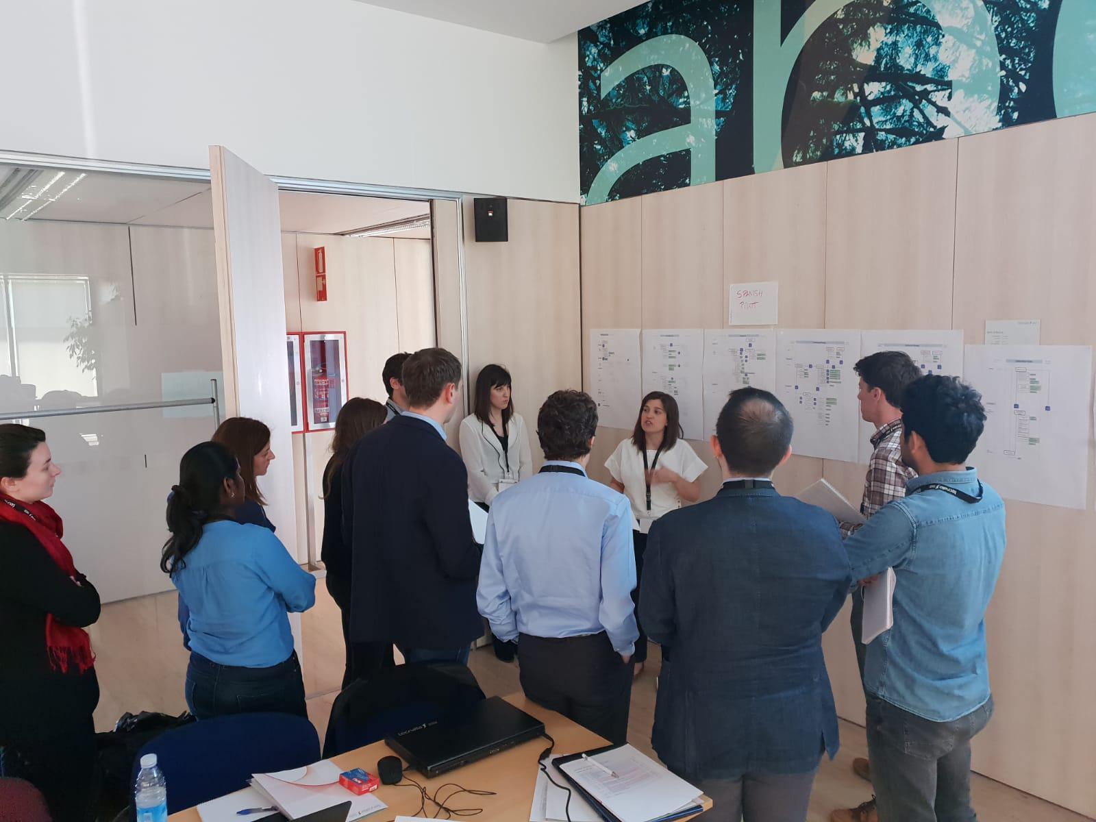 imagen 2 de noticia: continuamos-trabajando-en-el-proyecto-europeo-bim4ren-esta-vez-con-una-general-assembly-en-tecnalia