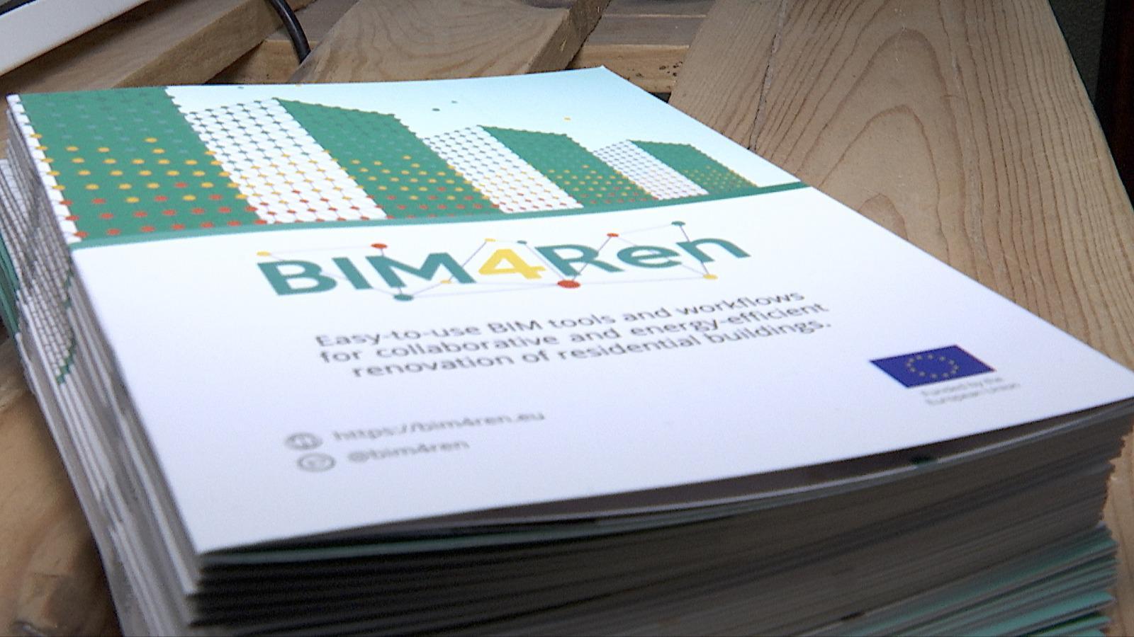 imagen 4 de noticia: bim4ren-se-acerca-a-donostia-para-visitar-de-primera-mano-el-edificio-piloto-que-forma-parte-del-proyecto
