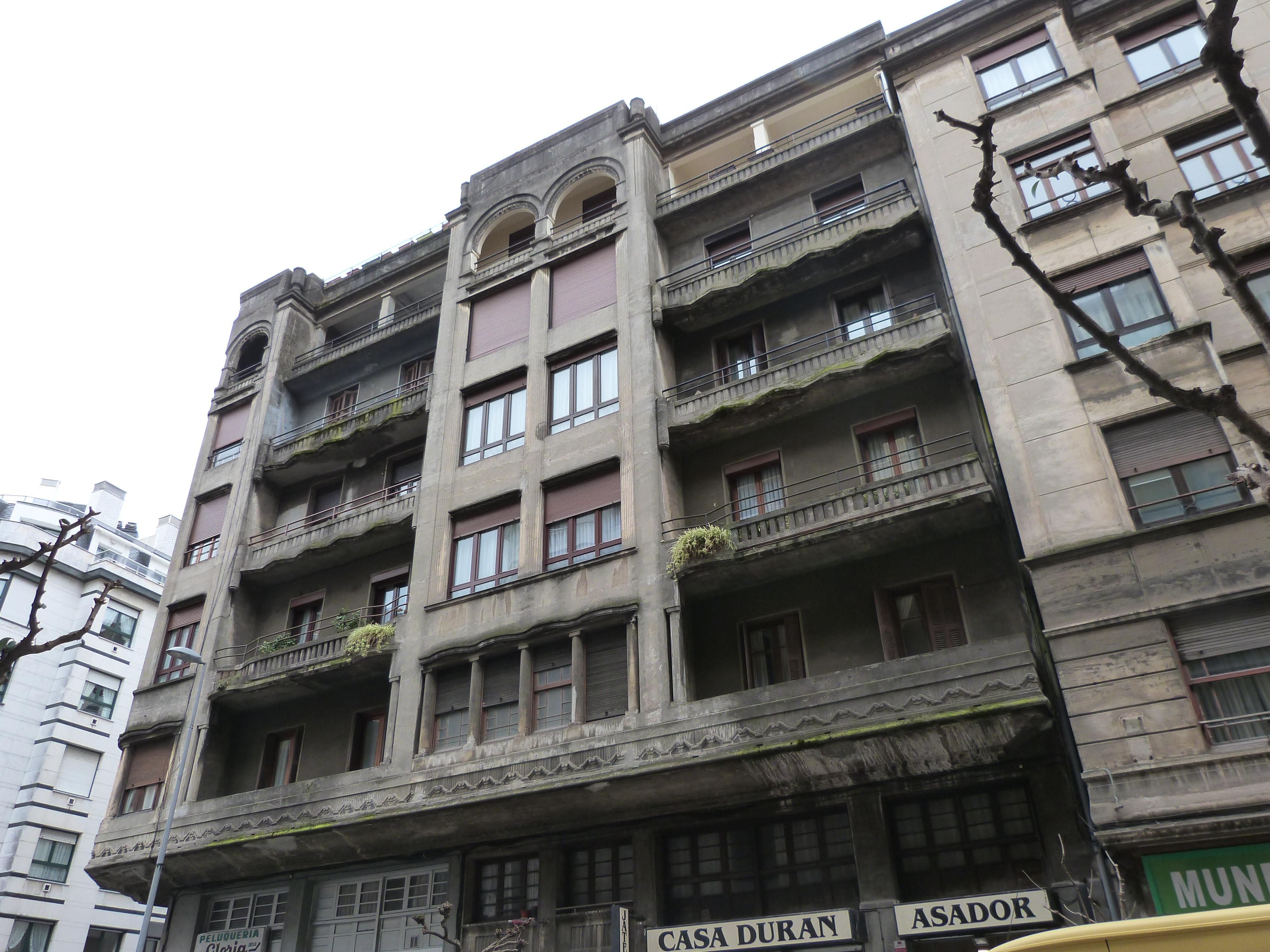imagen 3 de noticia: termina-el-proyecto-bim-passivehouse-que-lidera-kursaal-y-en-el-que-tambin-participan-frl-arquitectos-y-eraikune