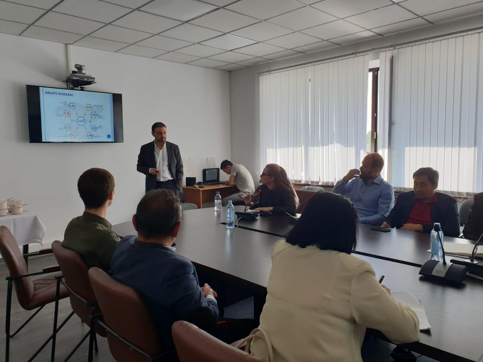 imagen 3 de noticia: viajamos-a-kazajistn-en-la-misin-comercial-organizada-por-eraikune